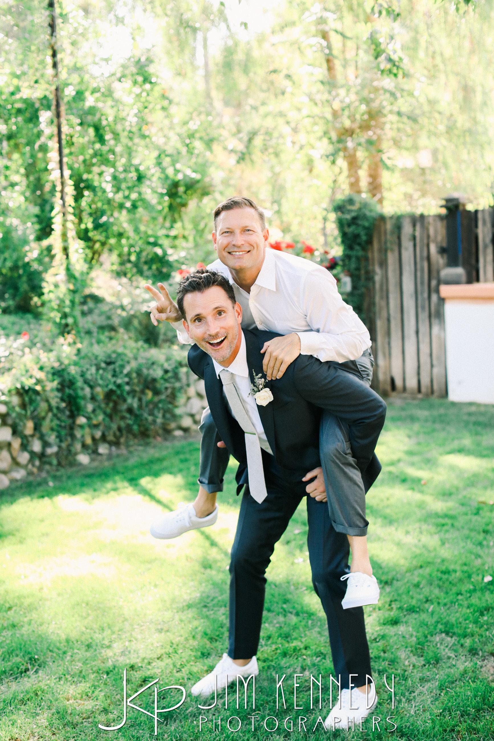 rancho_las_lomas_wedding_lauren_dylan_0043.JPG