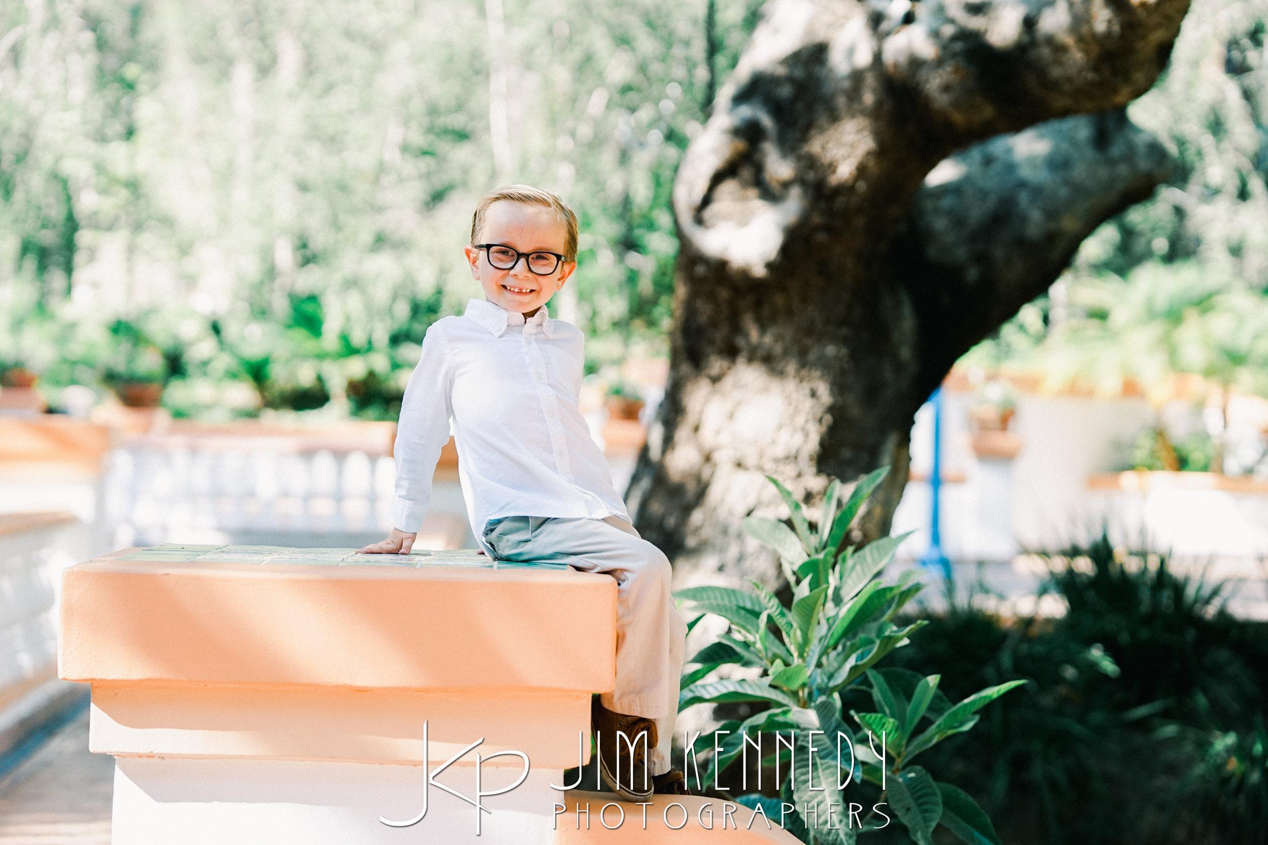 rancho_las_lomas_wedding_lauren_dylan_0046.JPG