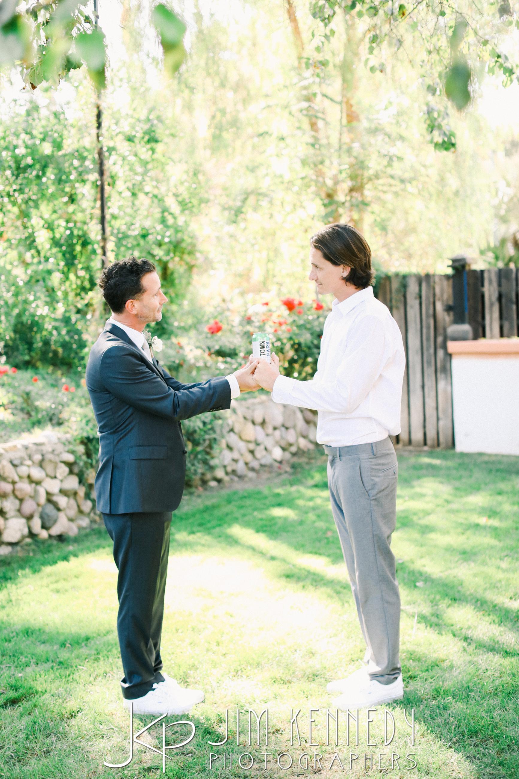 rancho_las_lomas_wedding_lauren_dylan_0048.JPG
