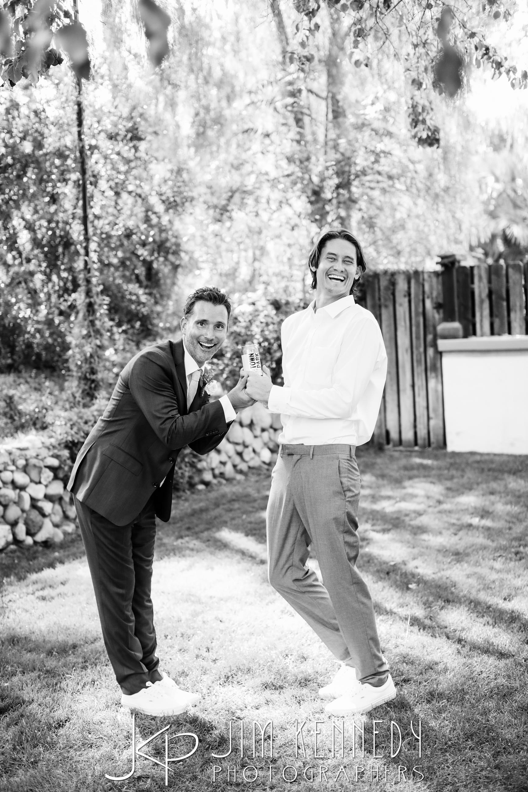 rancho_las_lomas_wedding_lauren_dylan_0049.JPG