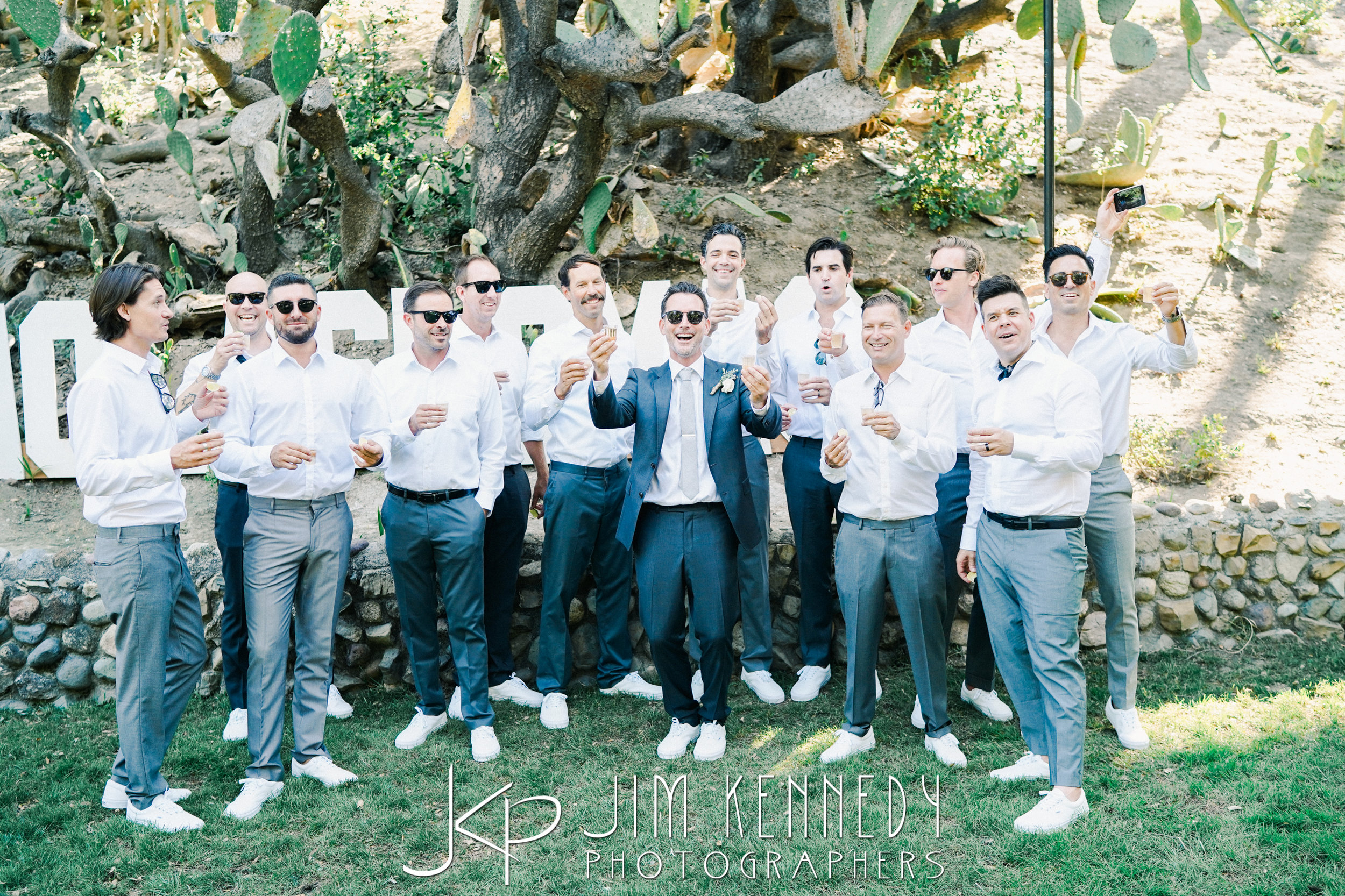 rancho_las_lomas_wedding_lauren_dylan_0050.JPG