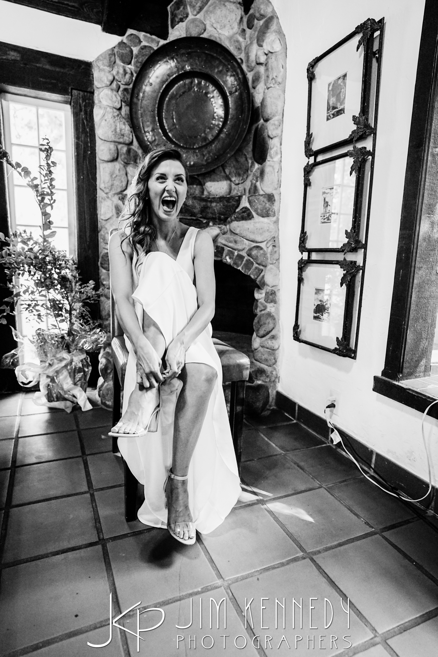 rancho_las_lomas_wedding_lauren_dylan_0053.JPG