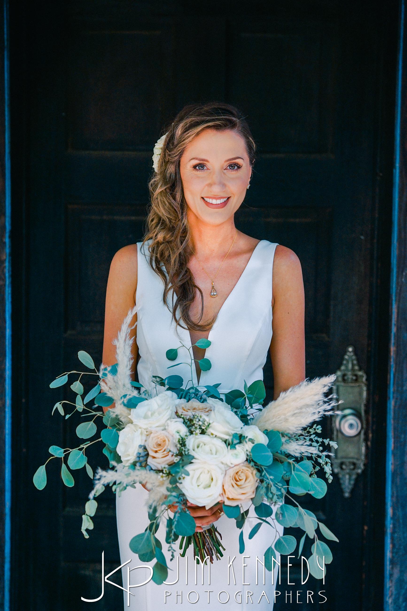 rancho_las_lomas_wedding_lauren_dylan_0055.JPG
