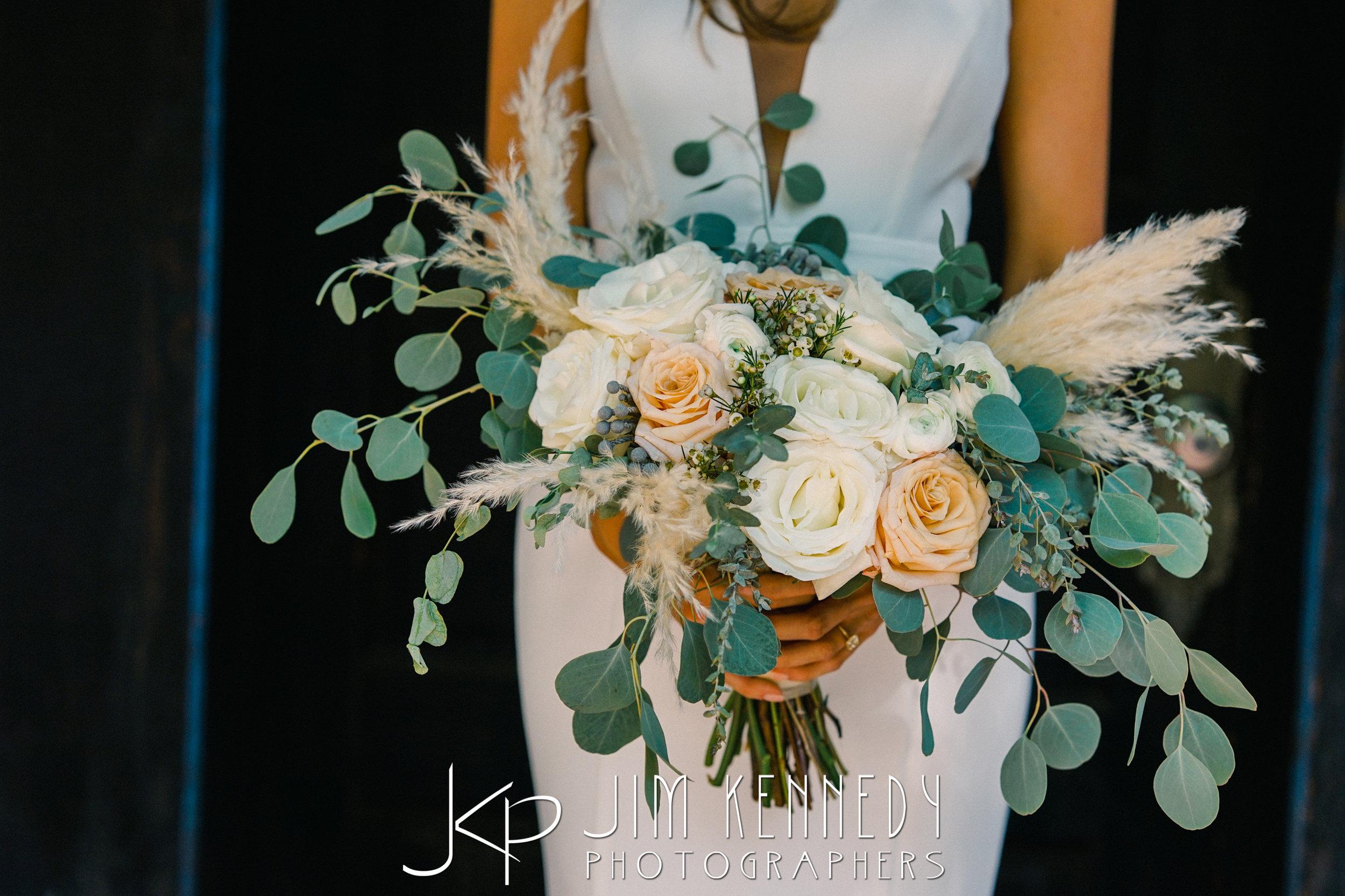 rancho_las_lomas_wedding_lauren_dylan_0056.JPG