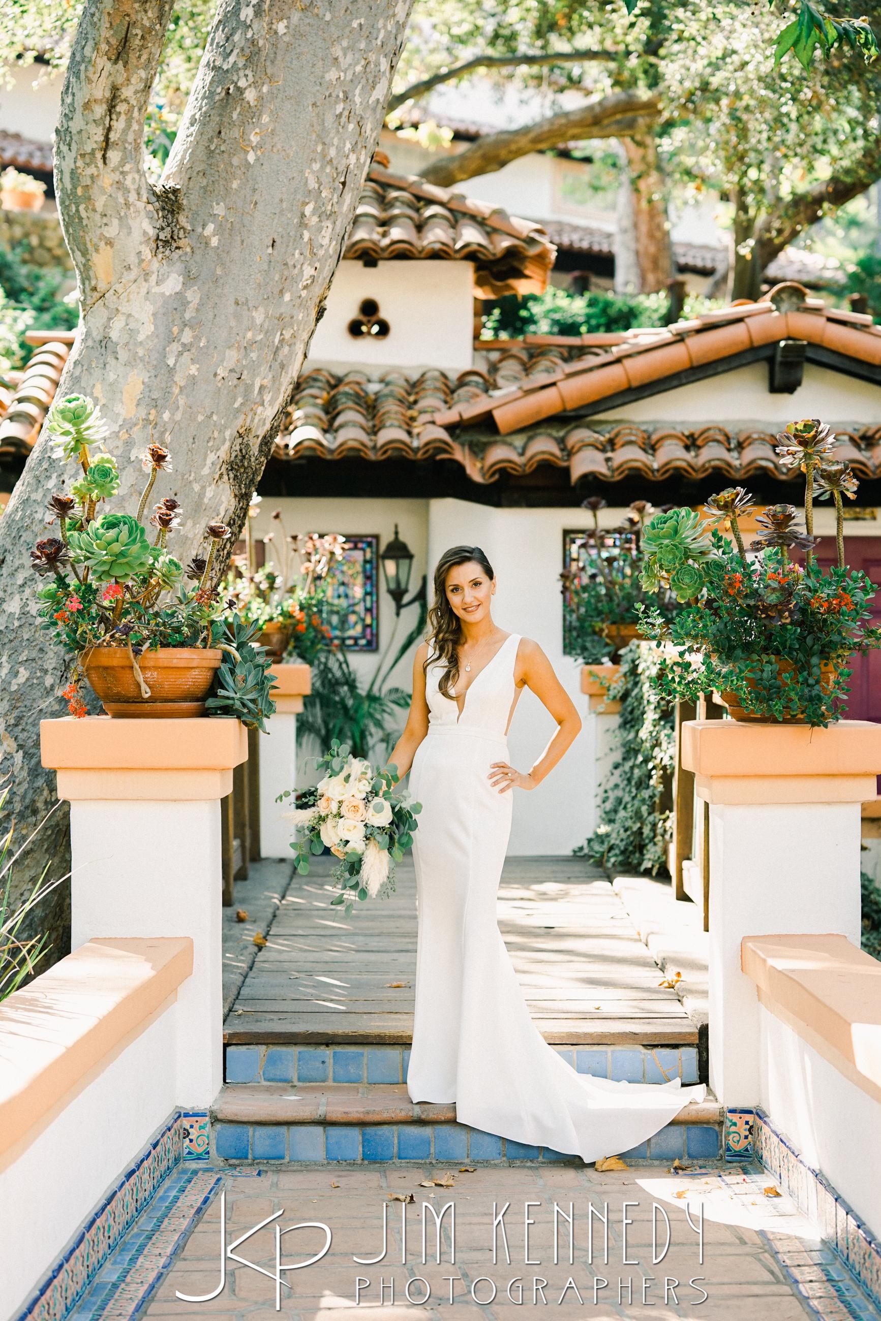 rancho_las_lomas_wedding_lauren_dylan_0058.JPG