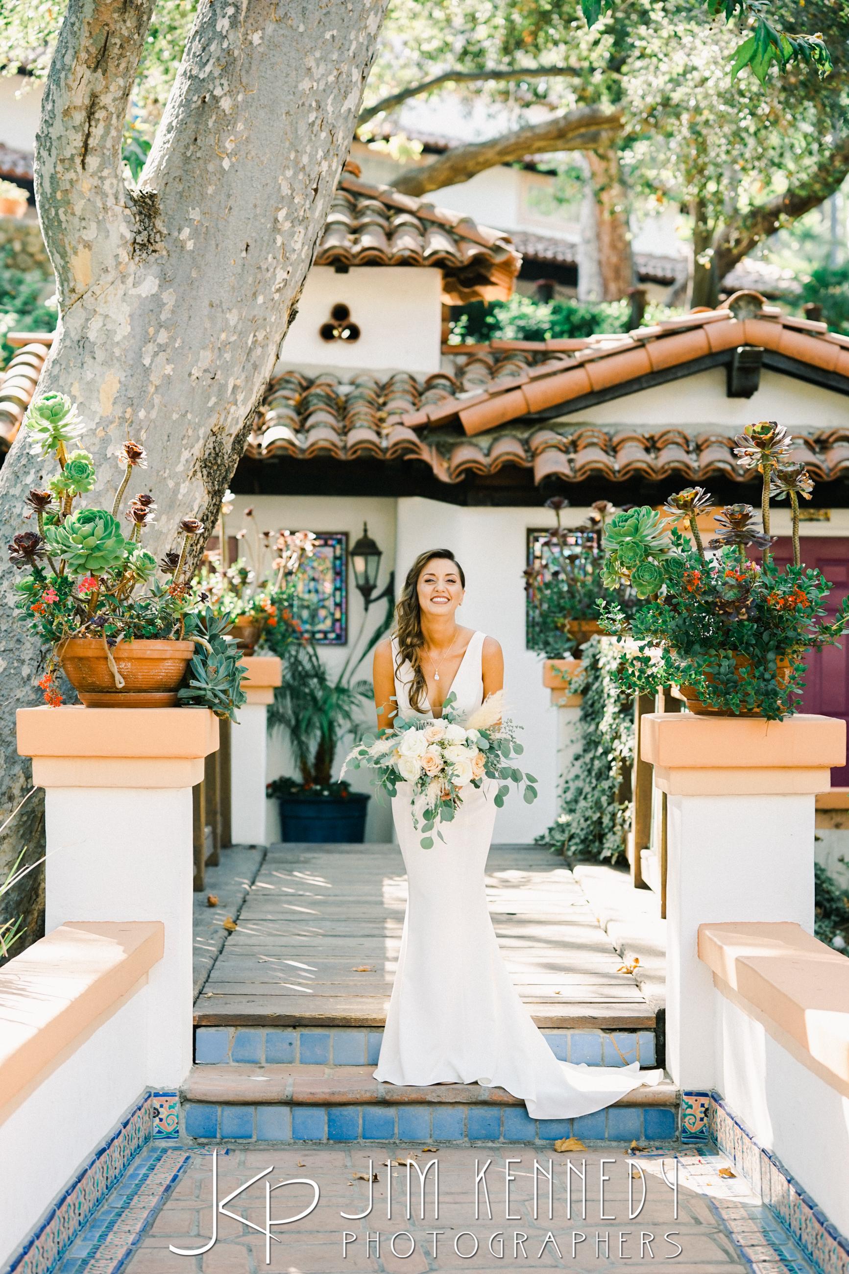 rancho_las_lomas_wedding_lauren_dylan_0059.JPG