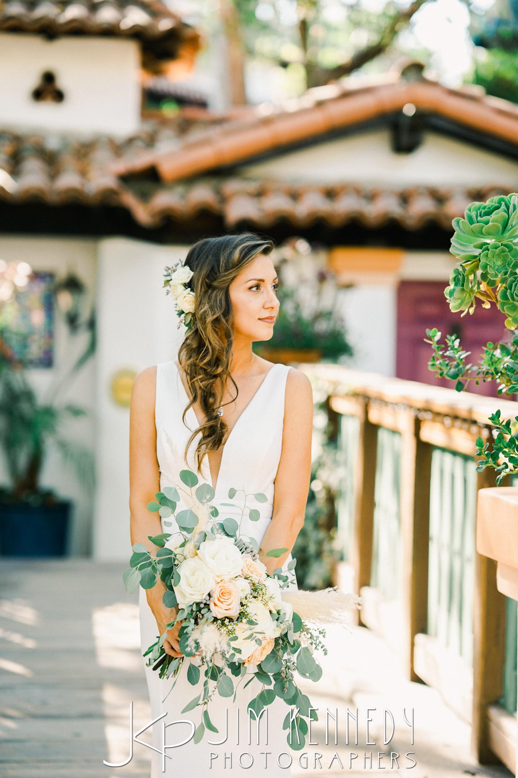 rancho_las_lomas_wedding_lauren_dylan_0061.JPG