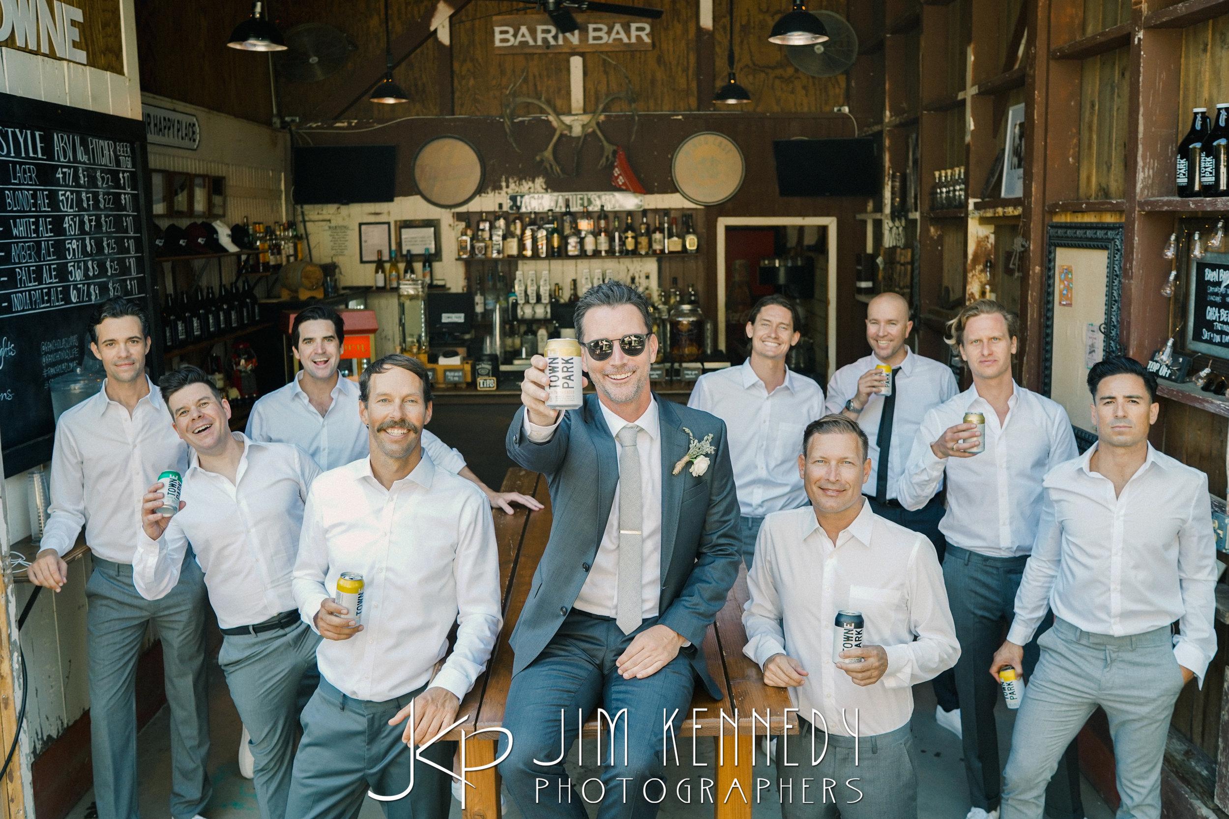 rancho_las_lomas_wedding_lauren_dylan_0062.JPG