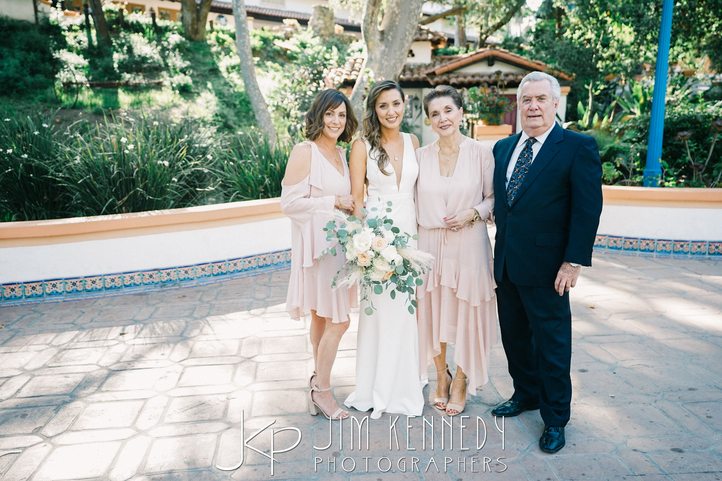rancho_las_lomas_wedding_lauren_dylan_0071.JPG