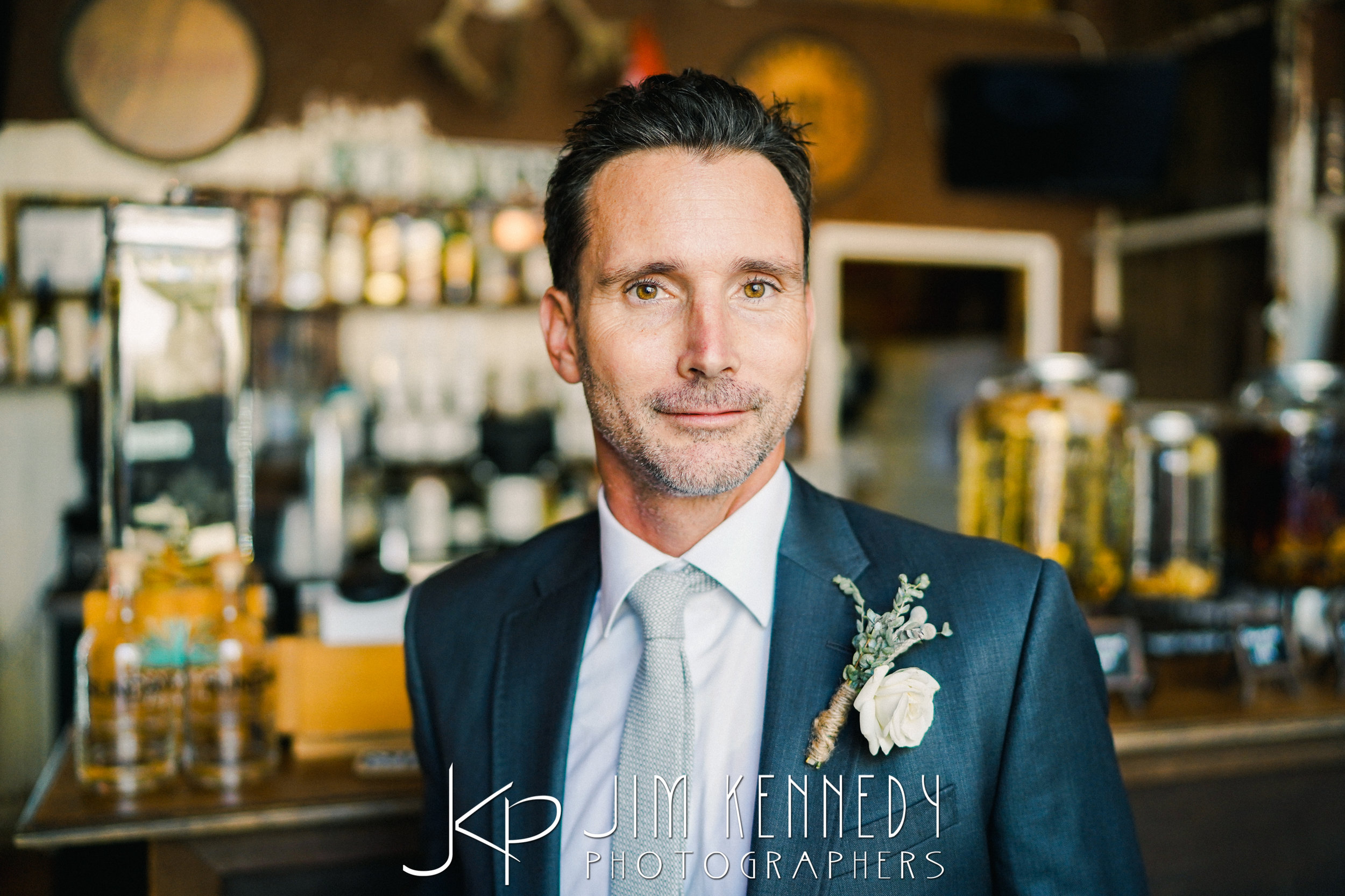 rancho_las_lomas_wedding_lauren_dylan_0076.JPG