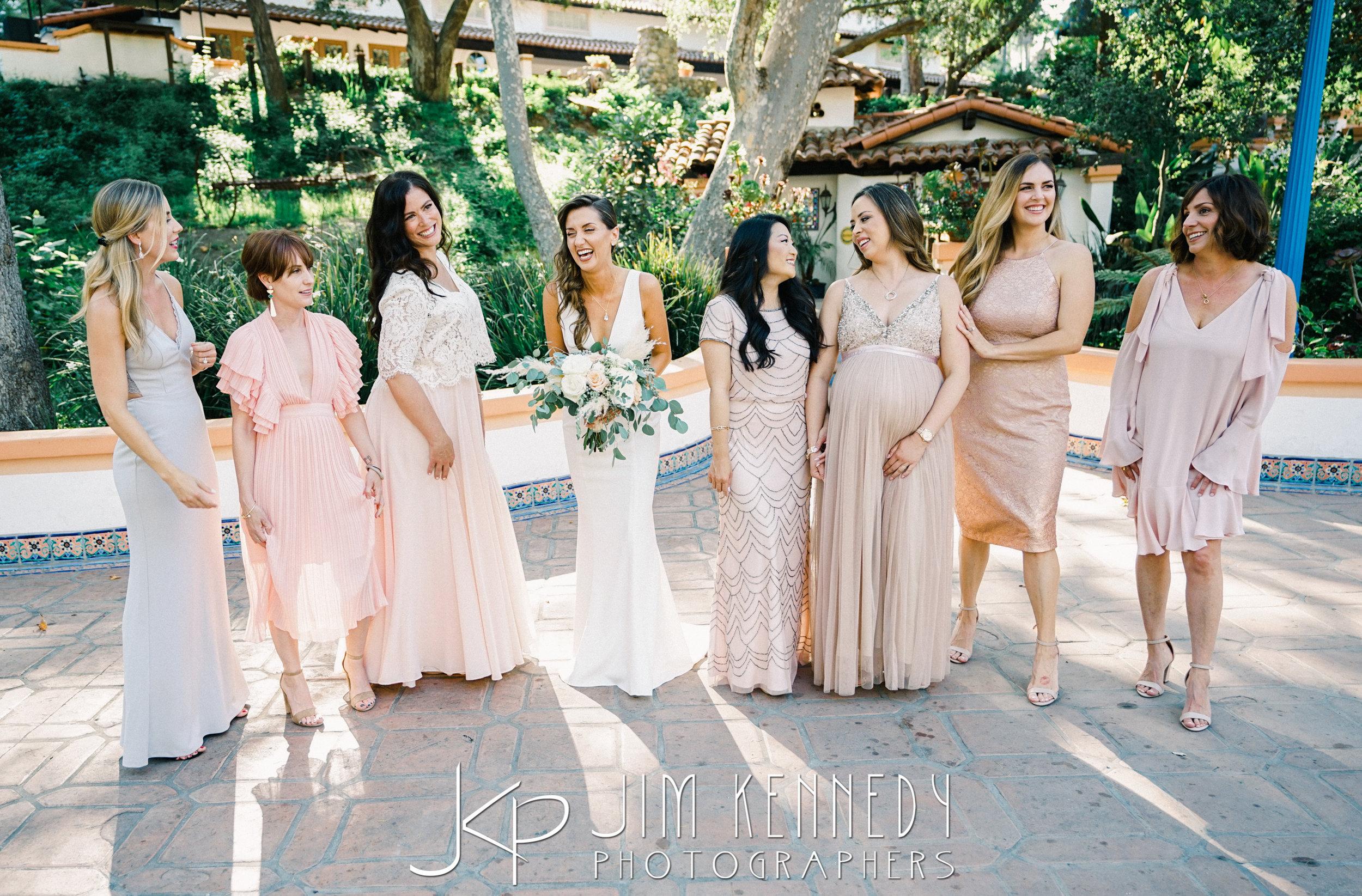 rancho_las_lomas_wedding_lauren_dylan_0077.JPG