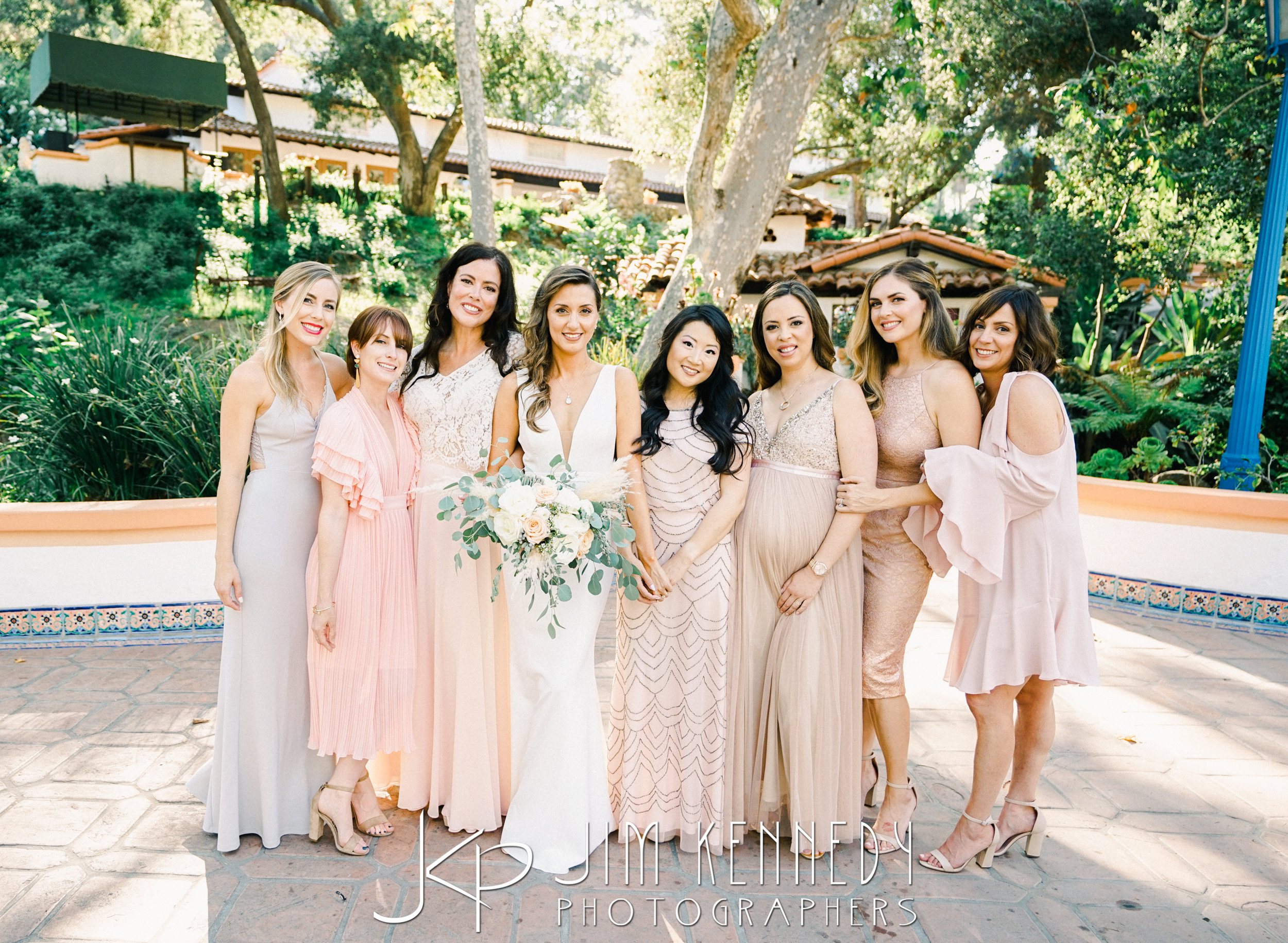 rancho_las_lomas_wedding_lauren_dylan_0078.JPG