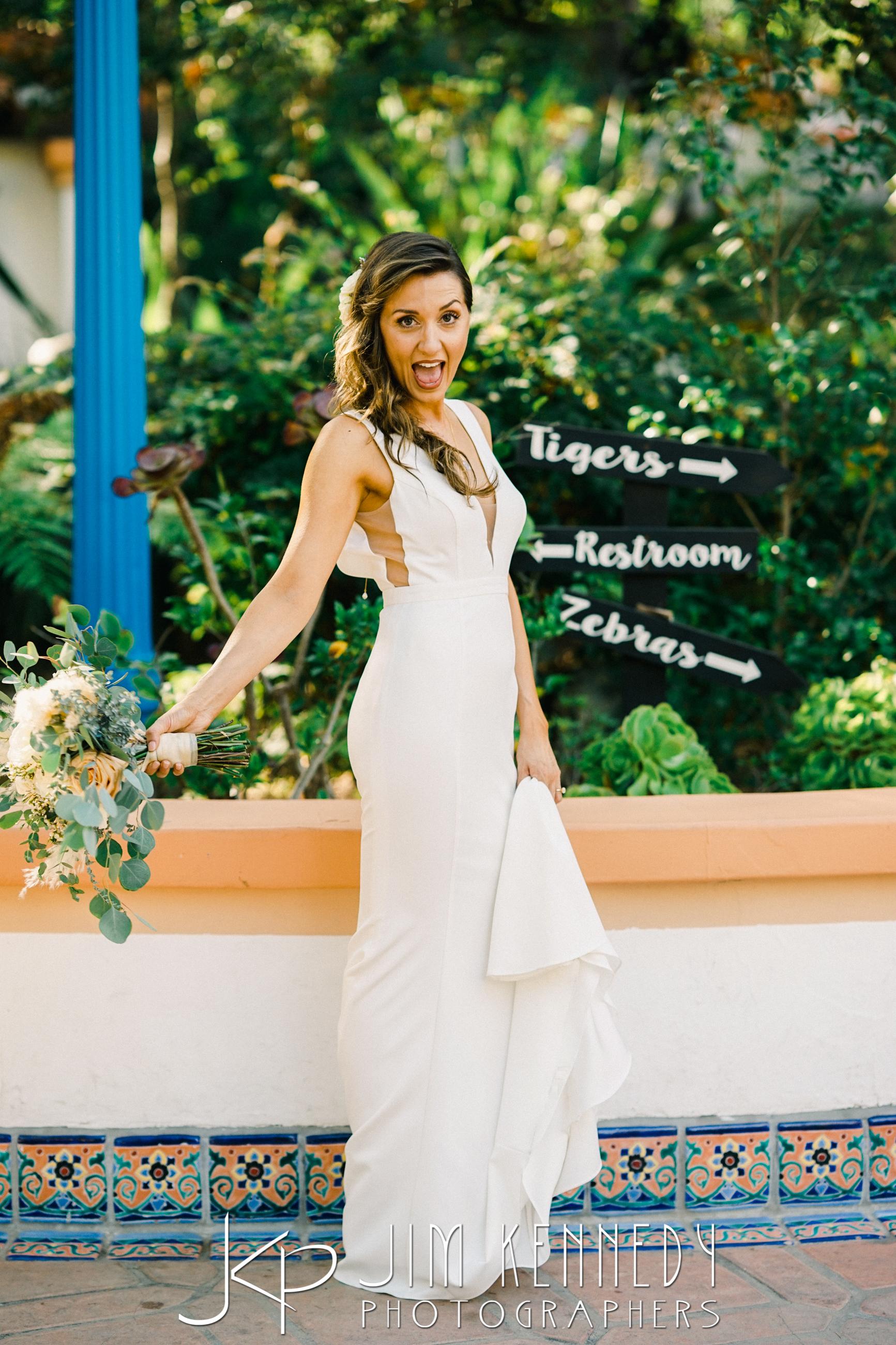 rancho_las_lomas_wedding_lauren_dylan_0080.JPG