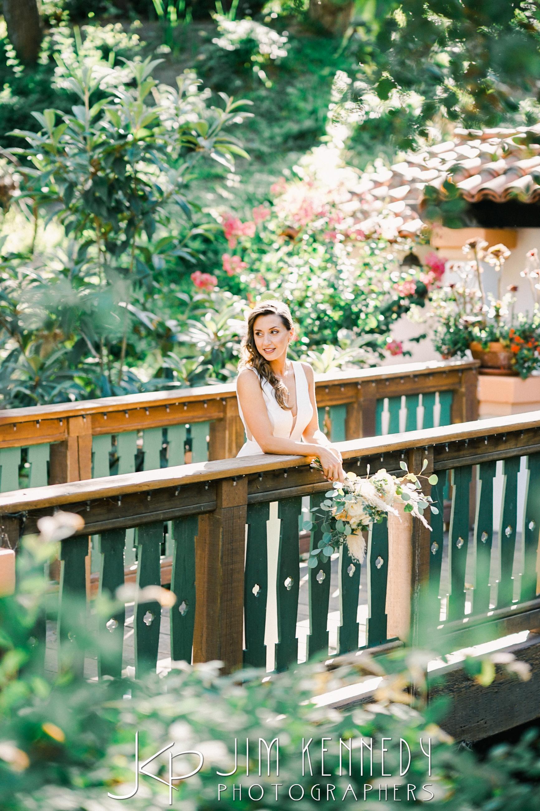 rancho_las_lomas_wedding_lauren_dylan_0083.JPG