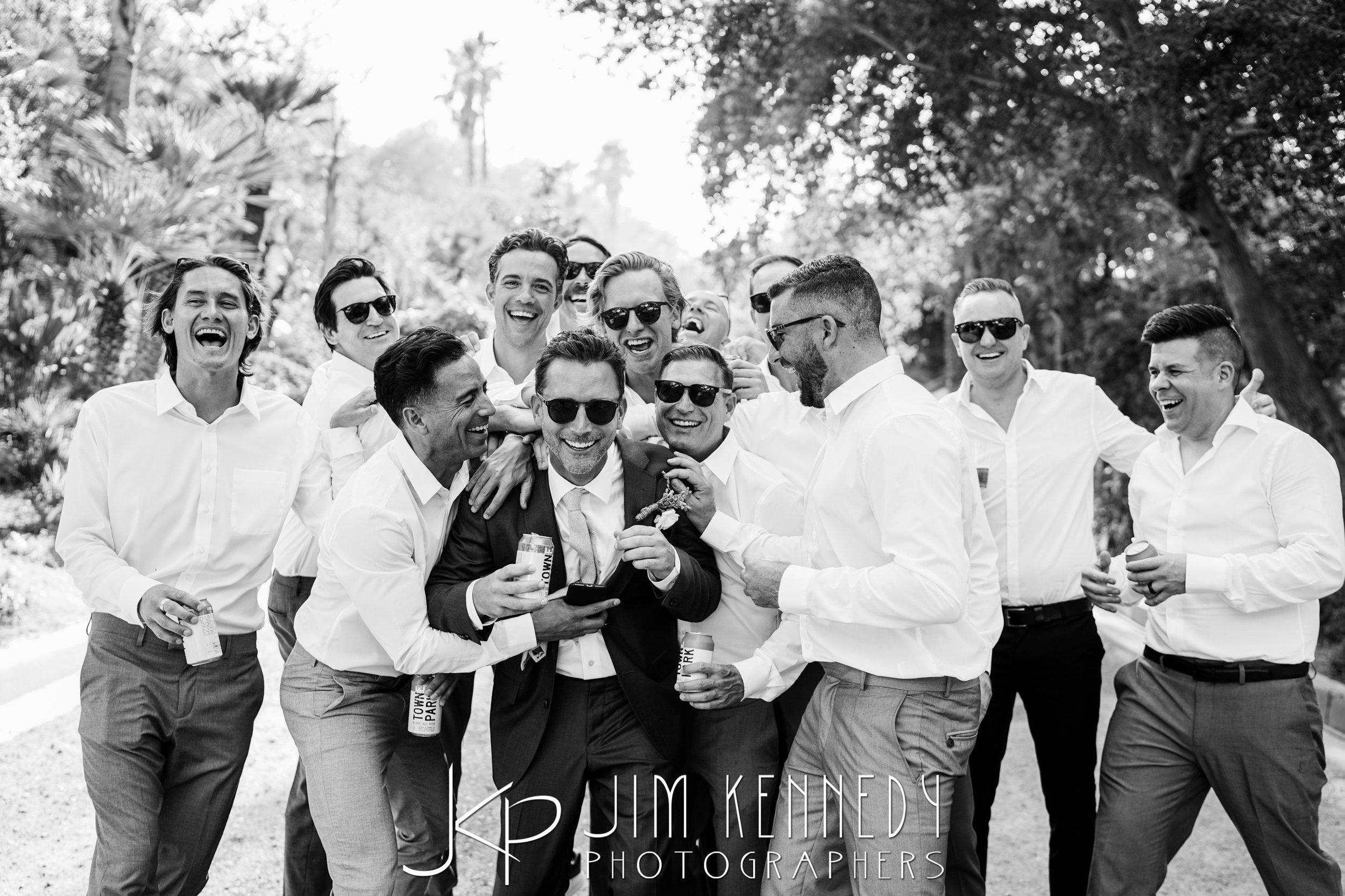 rancho_las_lomas_wedding_lauren_dylan_0092.JPG
