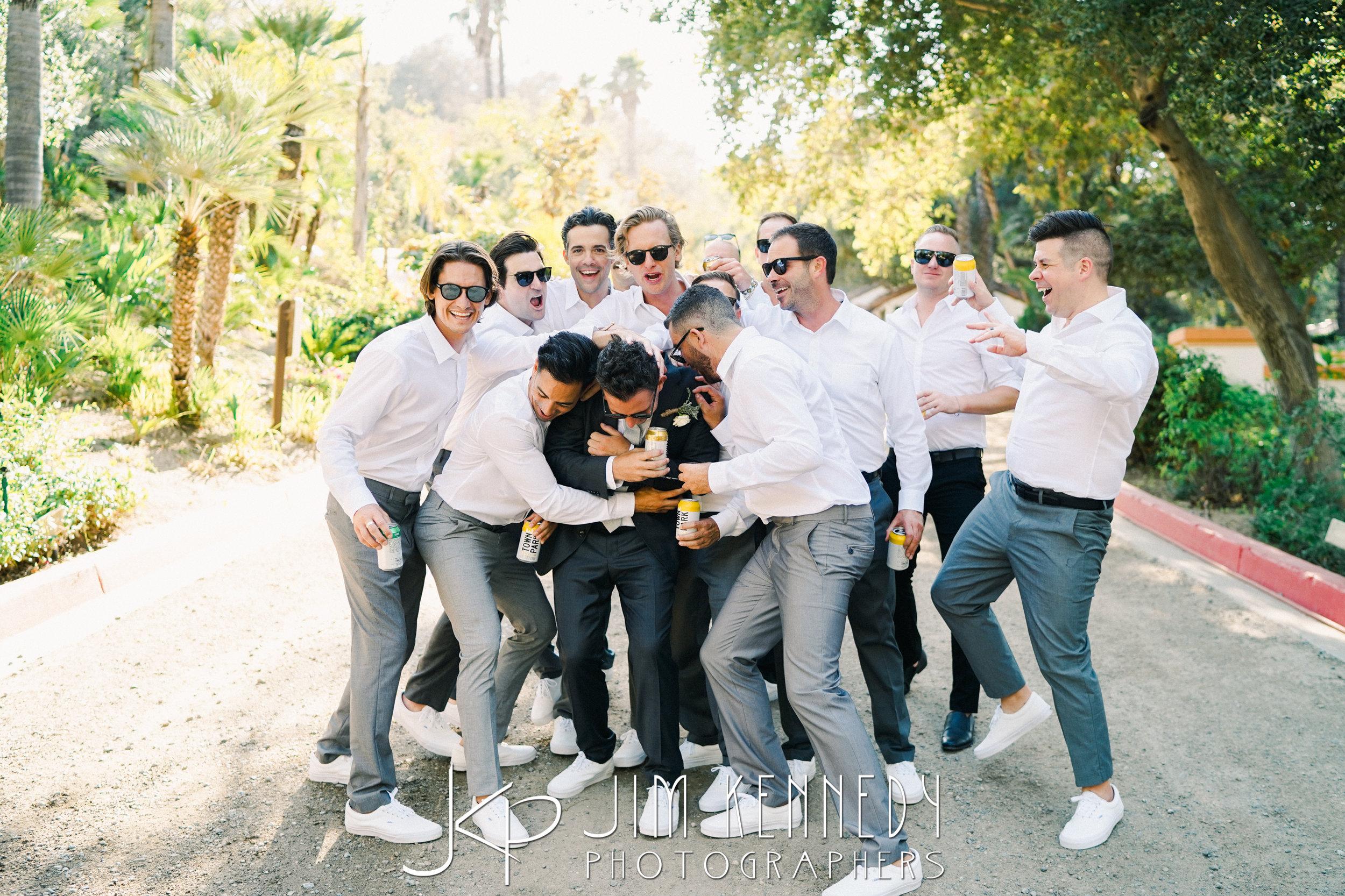 rancho_las_lomas_wedding_lauren_dylan_0091.JPG