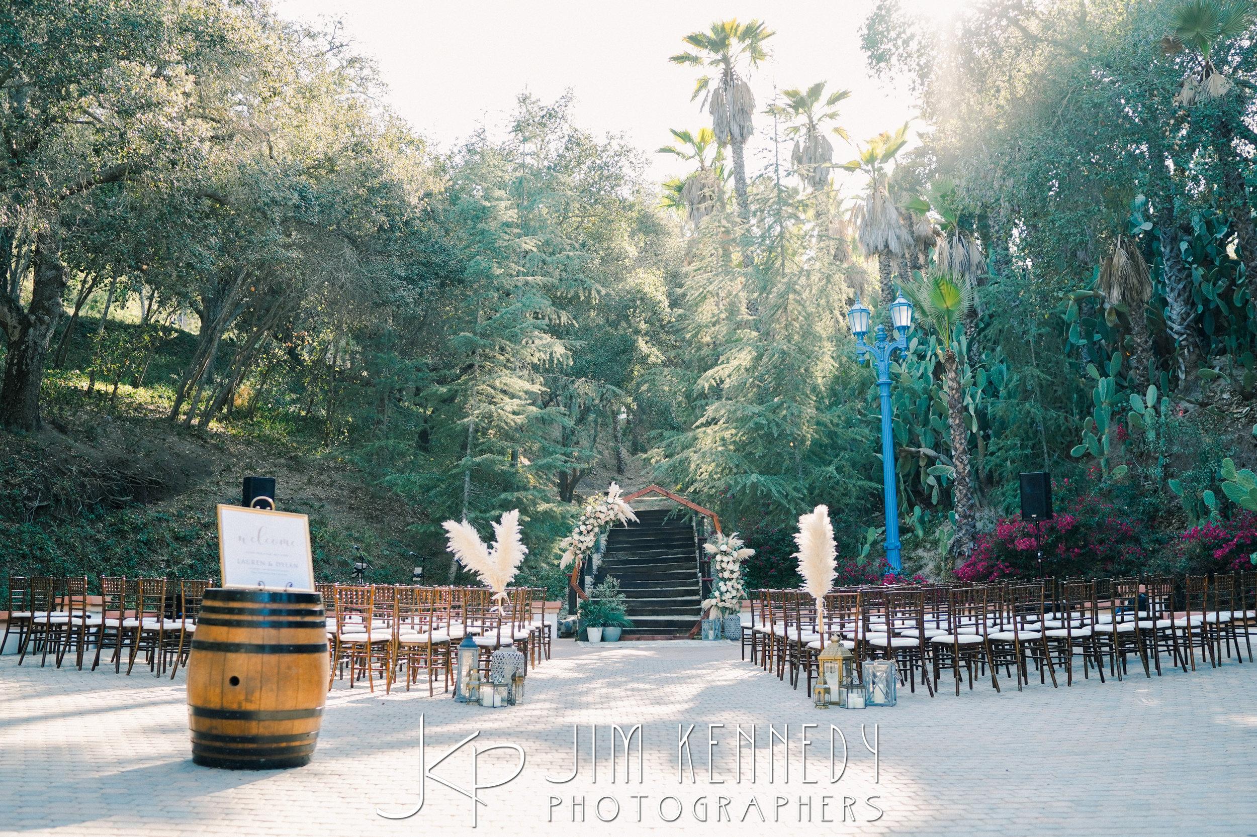 rancho_las_lomas_wedding_lauren_dylan_0096.JPG