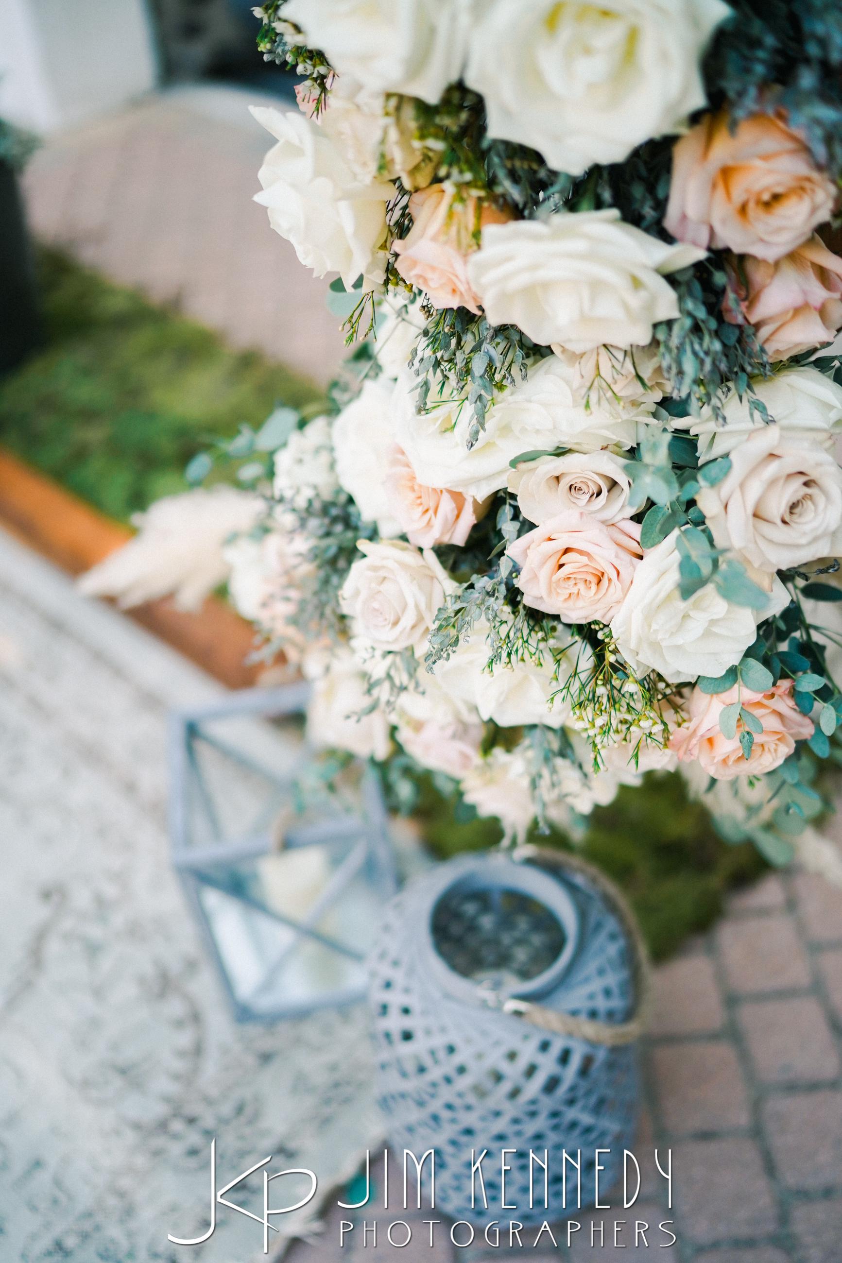 rancho_las_lomas_wedding_lauren_dylan_0100.JPG