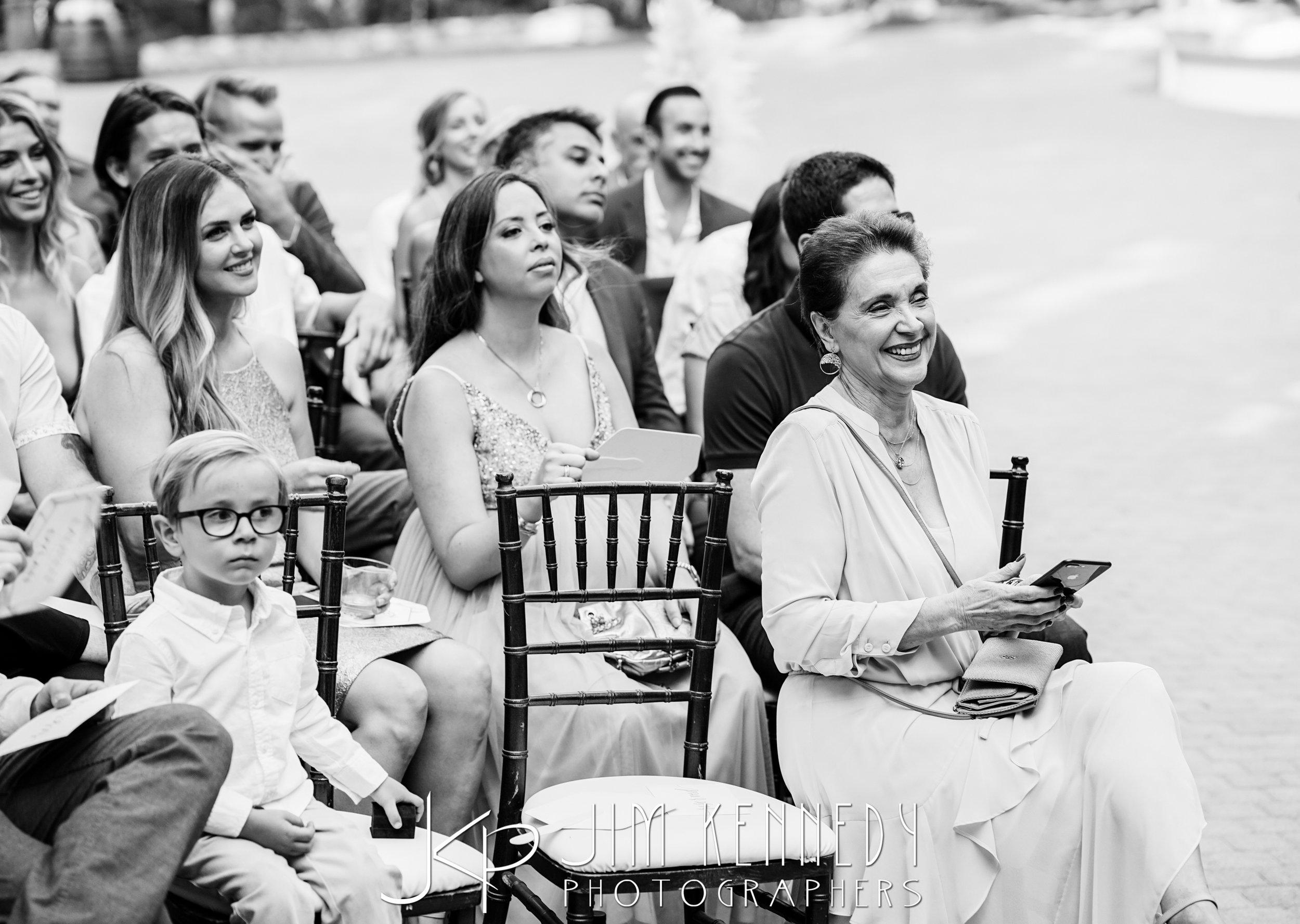 rancho_las_lomas_wedding_lauren_dylan_0112.JPG