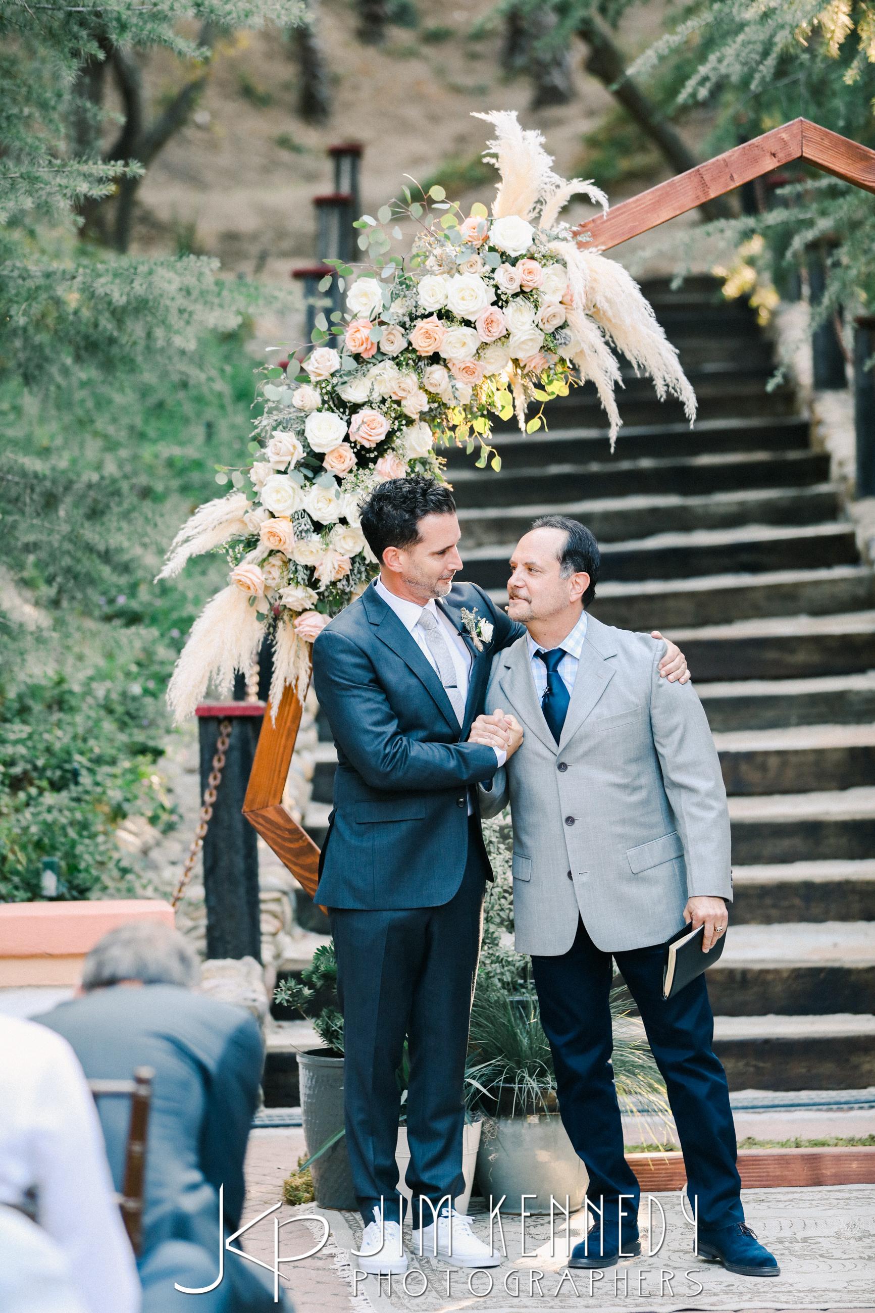 rancho_las_lomas_wedding_lauren_dylan_0114.JPG
