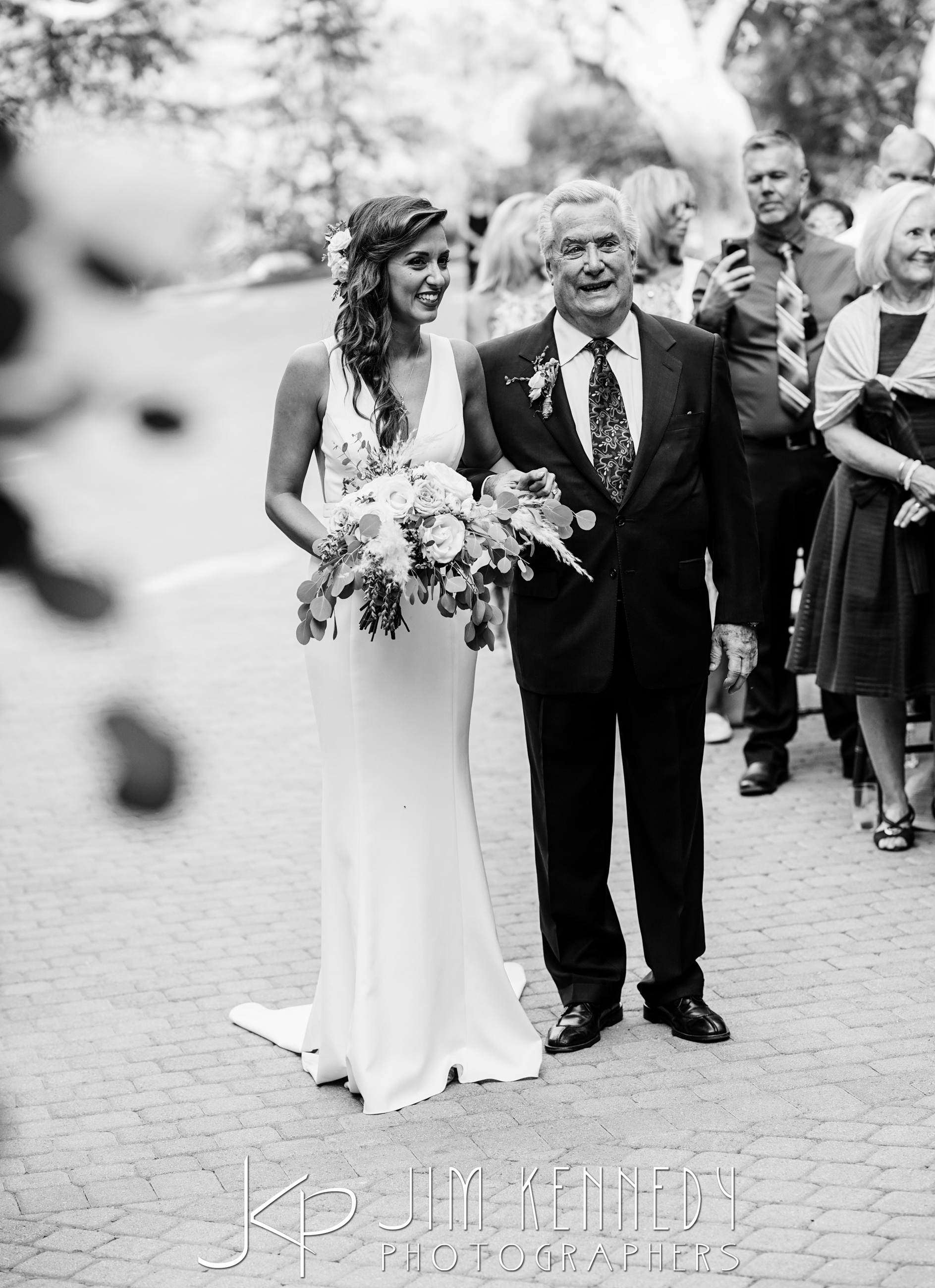 rancho_las_lomas_wedding_lauren_dylan_0117.JPG