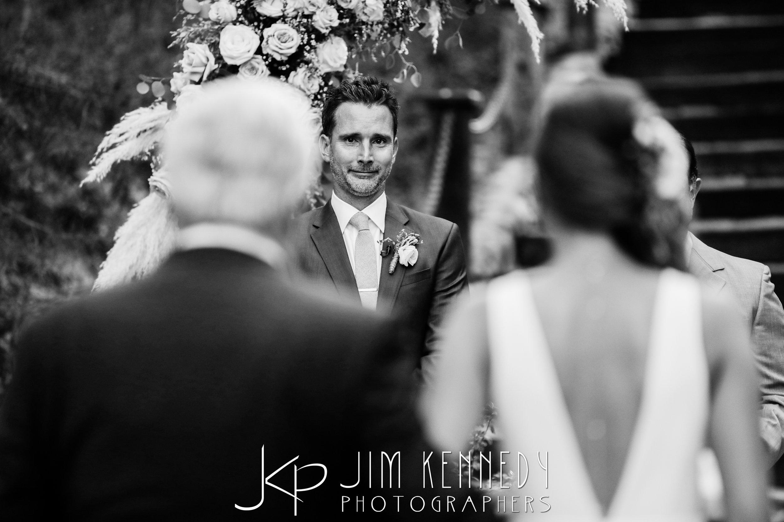 rancho_las_lomas_wedding_lauren_dylan_0118.JPG