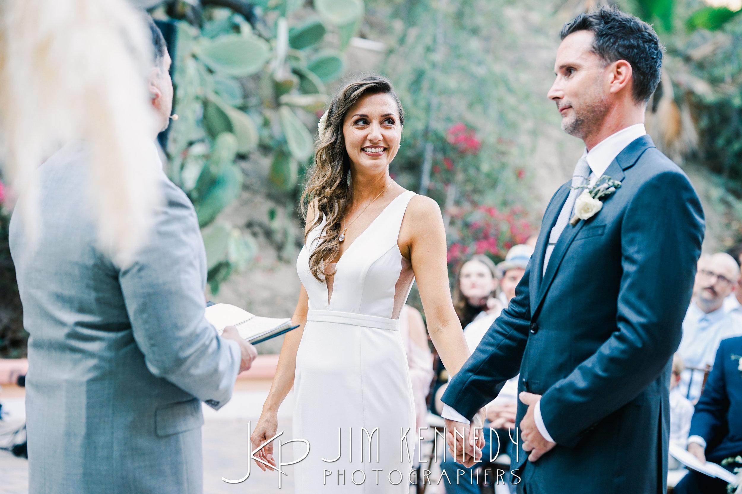 rancho_las_lomas_wedding_lauren_dylan_0120.JPG