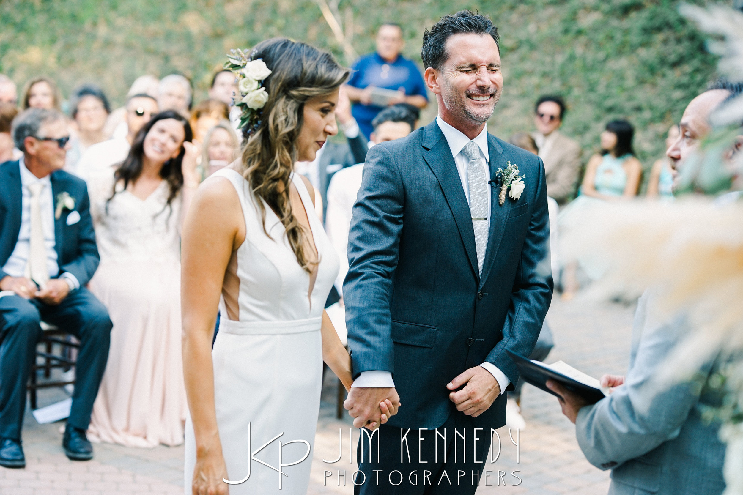 rancho_las_lomas_wedding_lauren_dylan_0119.JPG