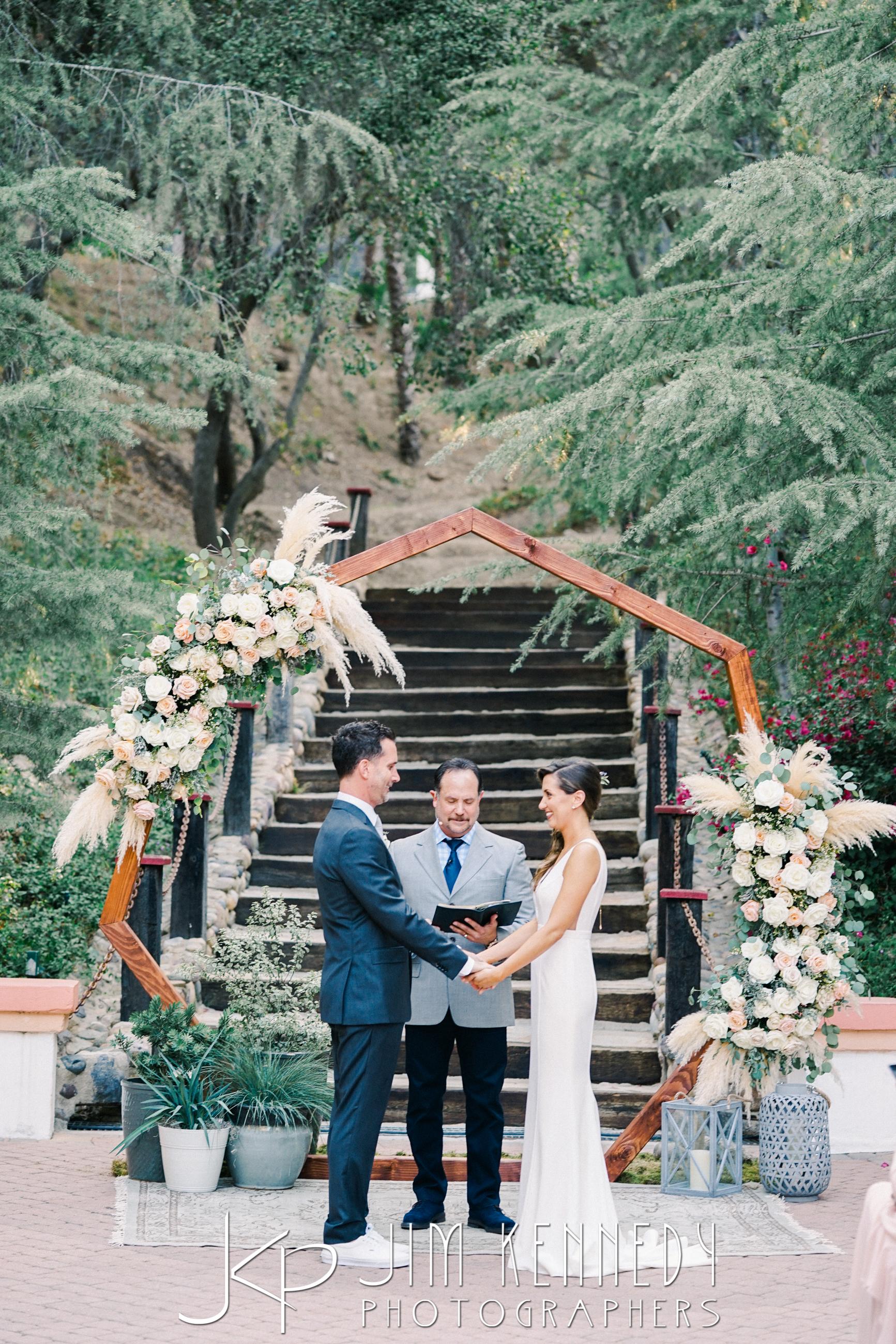 rancho_las_lomas_wedding_lauren_dylan_0124.JPG