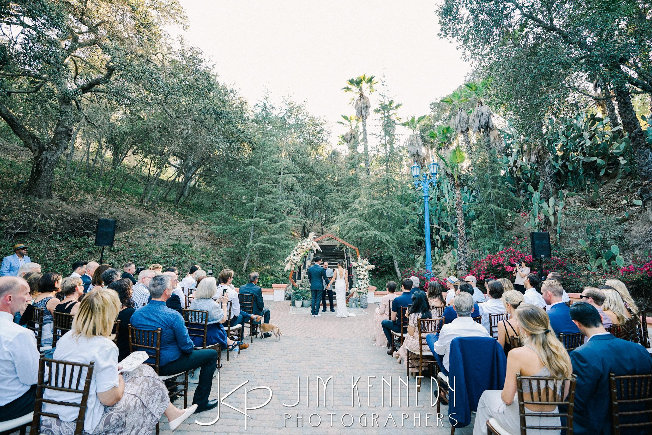 rancho_las_lomas_wedding_lauren_dylan_0123.JPG