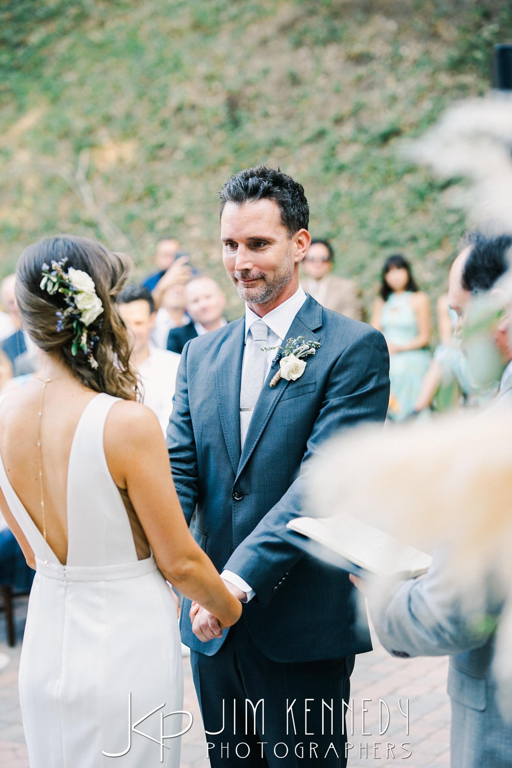 rancho_las_lomas_wedding_lauren_dylan_0125.JPG