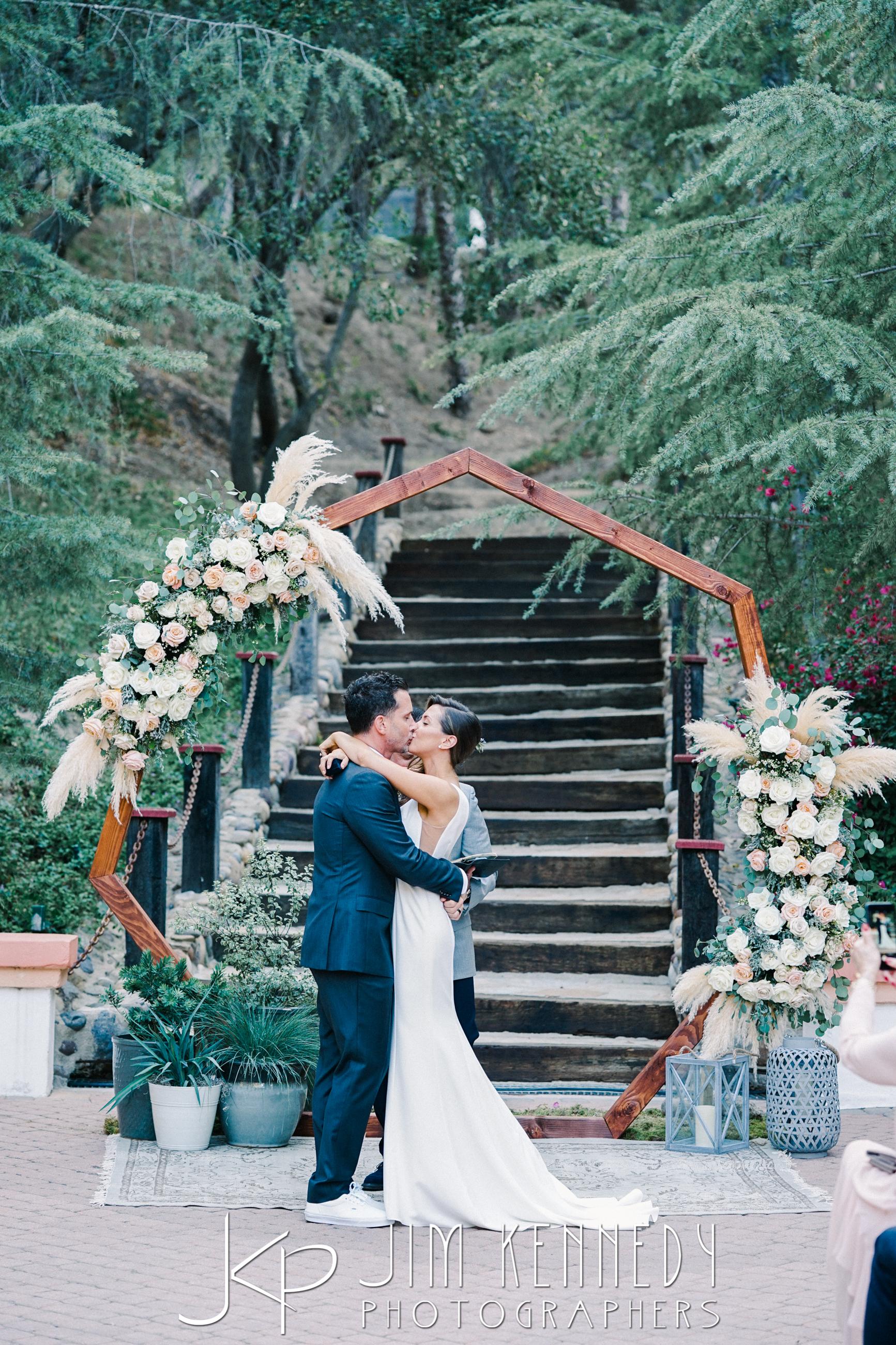 rancho_las_lomas_wedding_lauren_dylan_0126.JPG