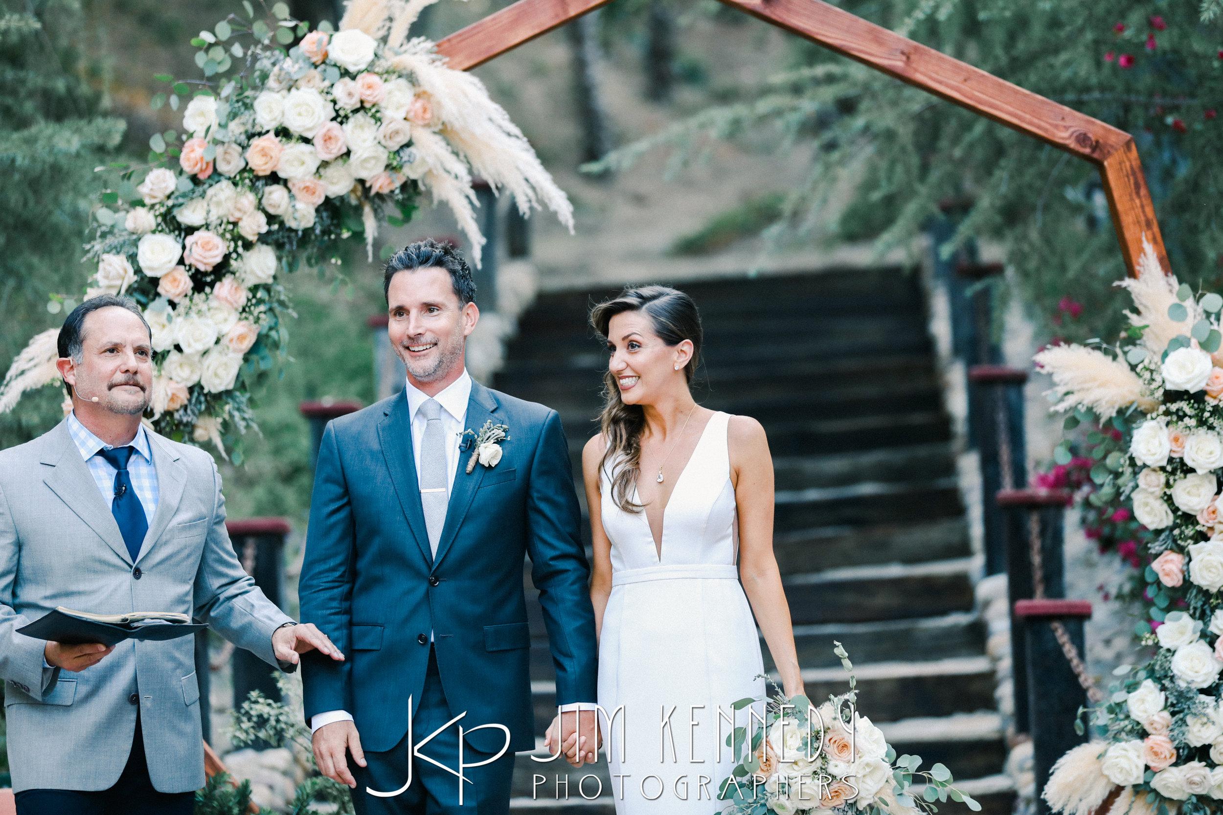 rancho_las_lomas_wedding_lauren_dylan_0127.JPG