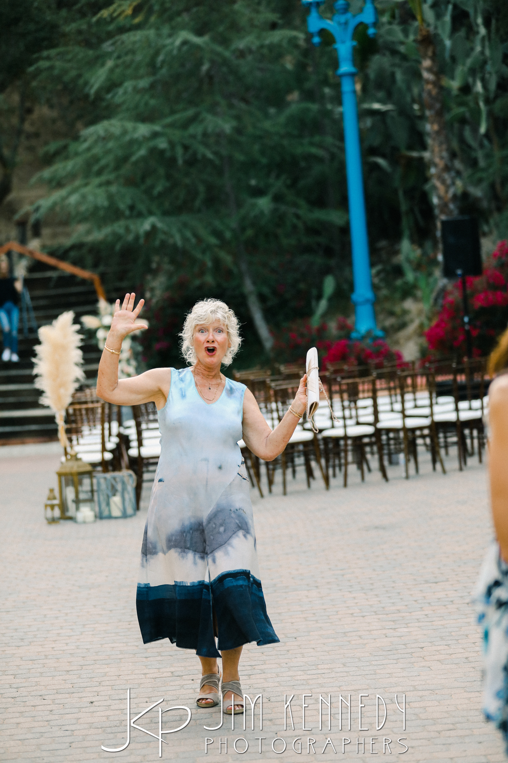 rancho_las_lomas_wedding_lauren_dylan_0130.JPG