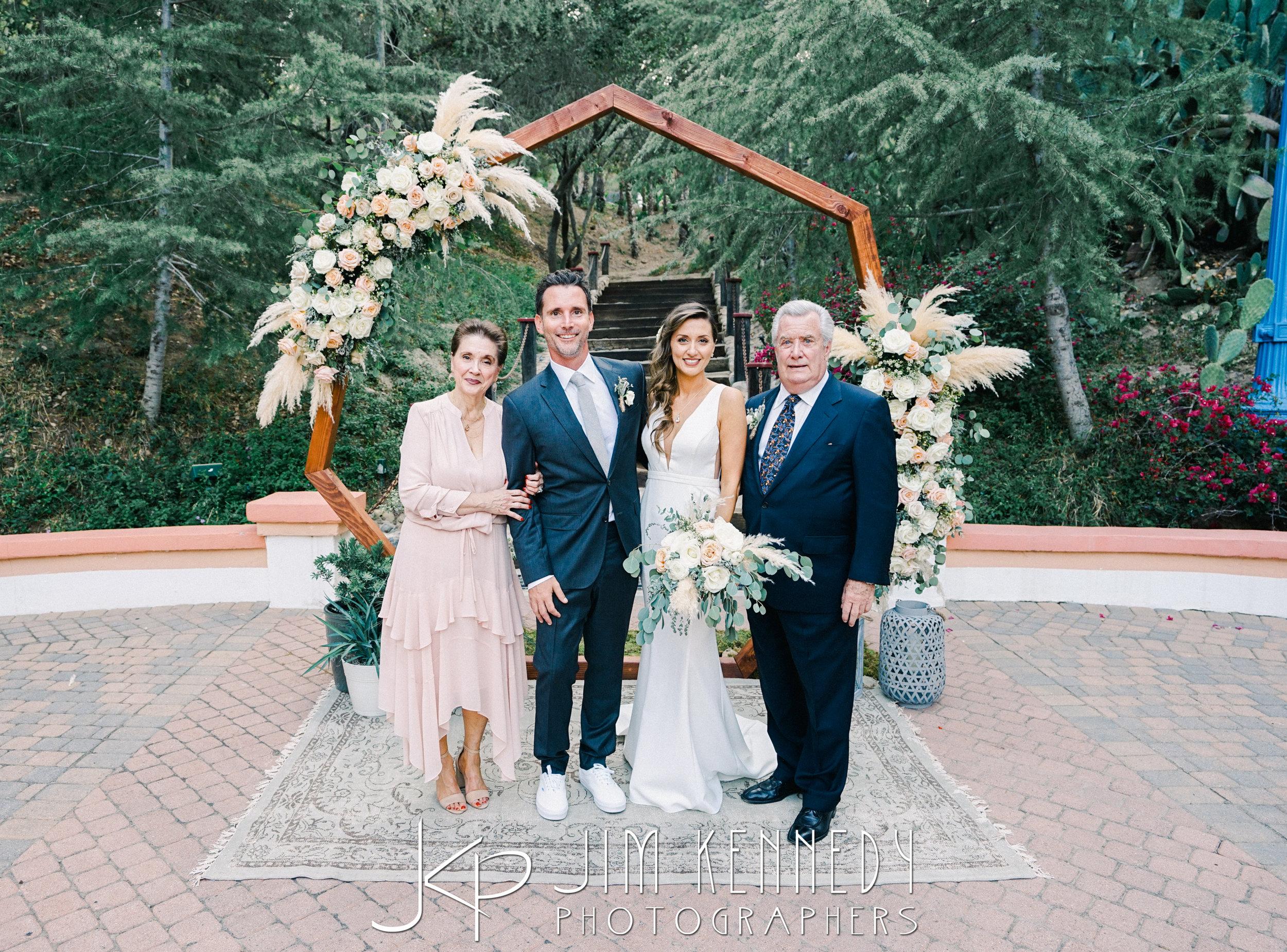 rancho_las_lomas_wedding_lauren_dylan_0132.JPG