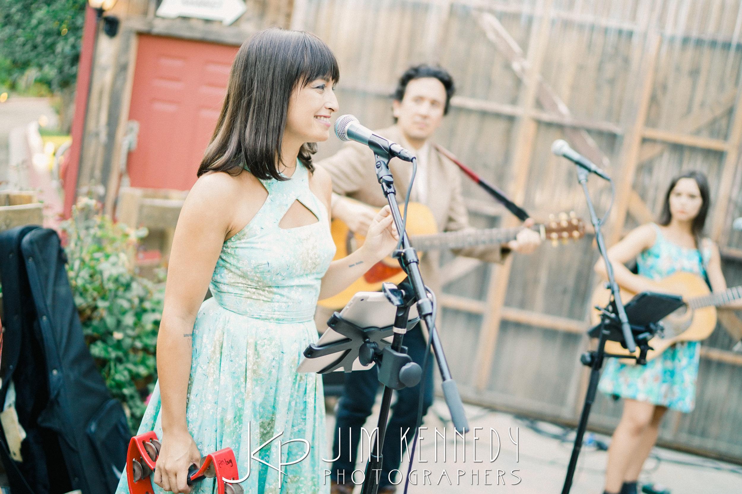 rancho_las_lomas_wedding_lauren_dylan_0133.JPG
