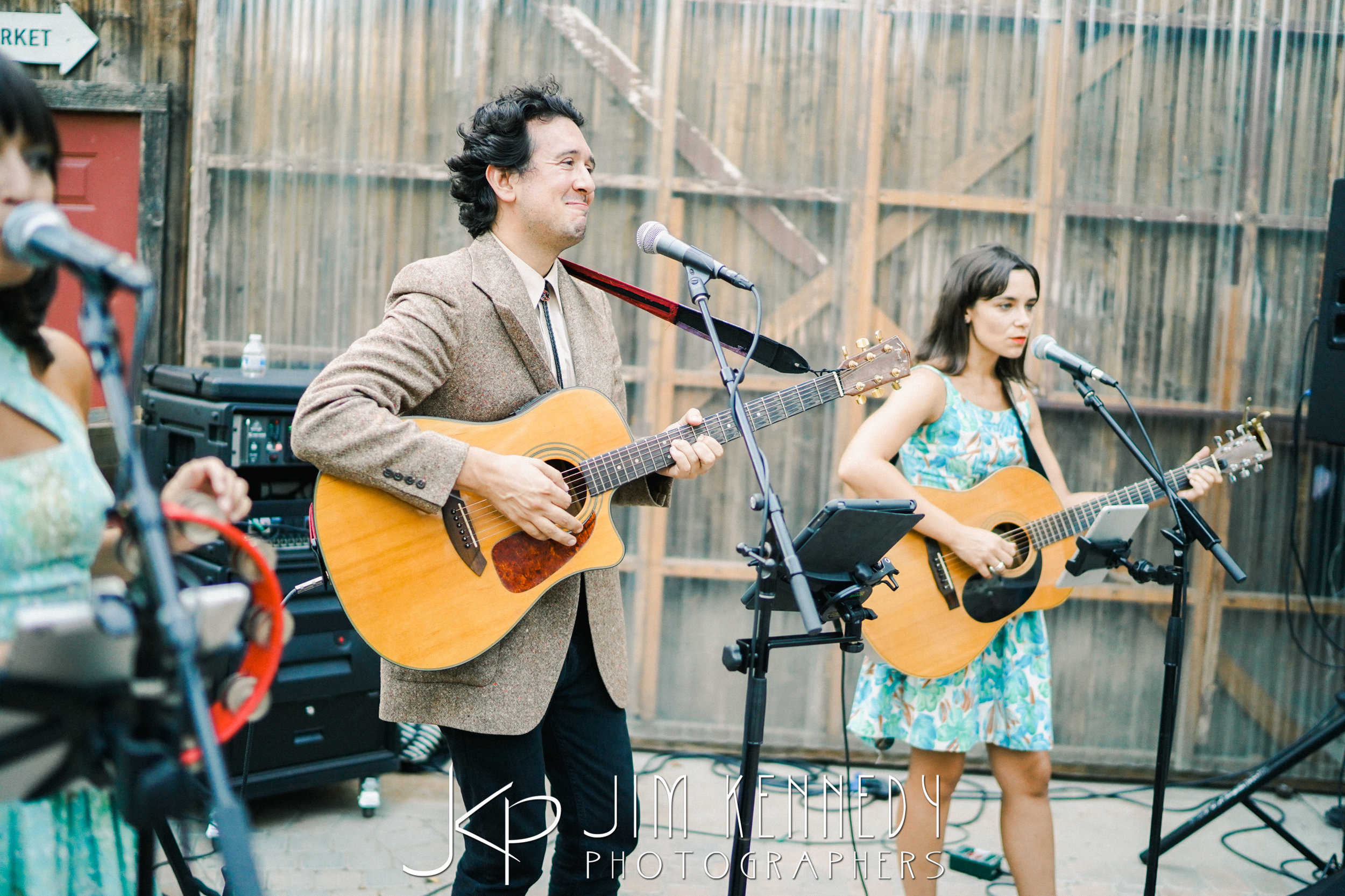 rancho_las_lomas_wedding_lauren_dylan_0136.JPG