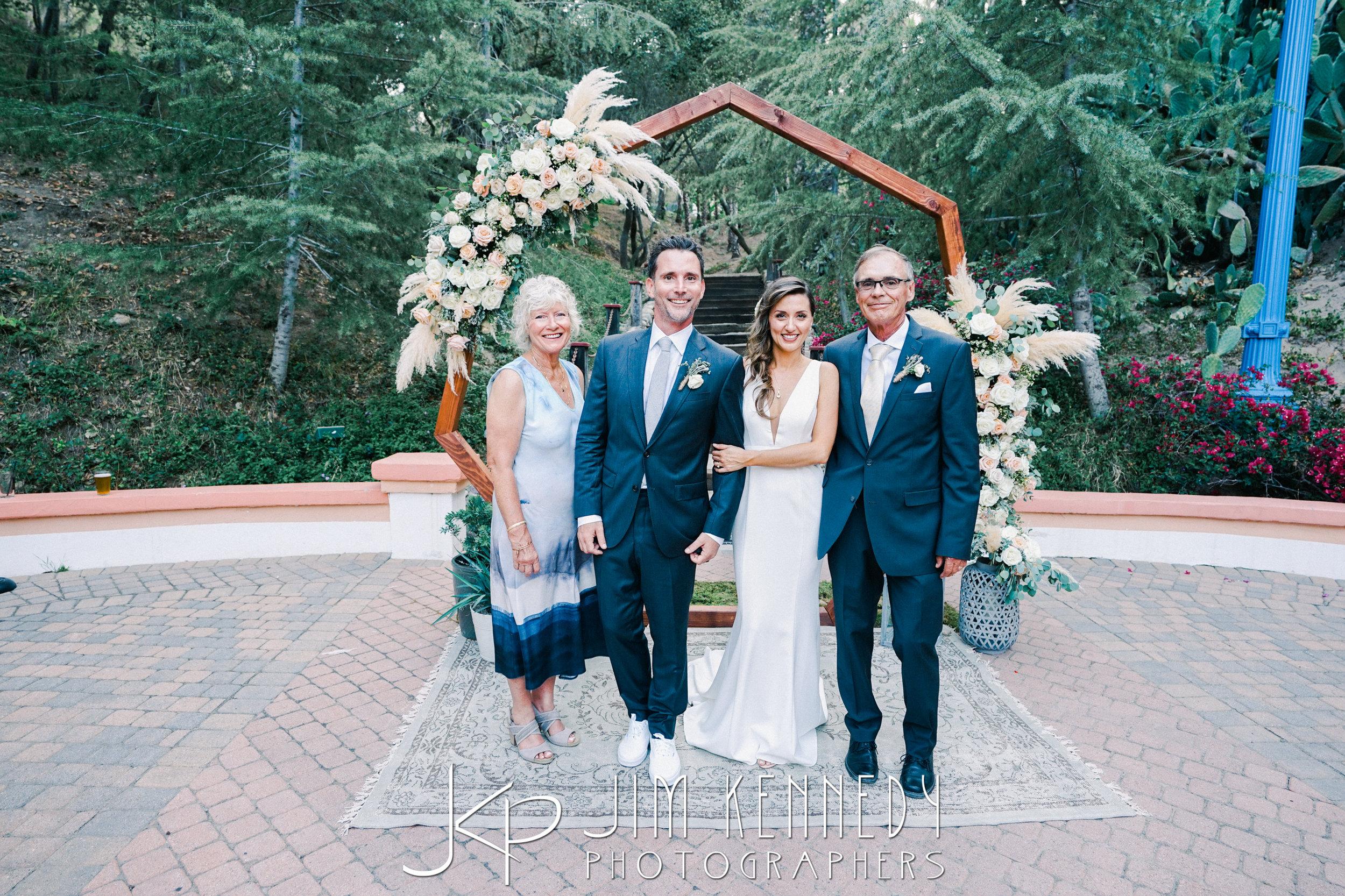rancho_las_lomas_wedding_lauren_dylan_0140.JPG
