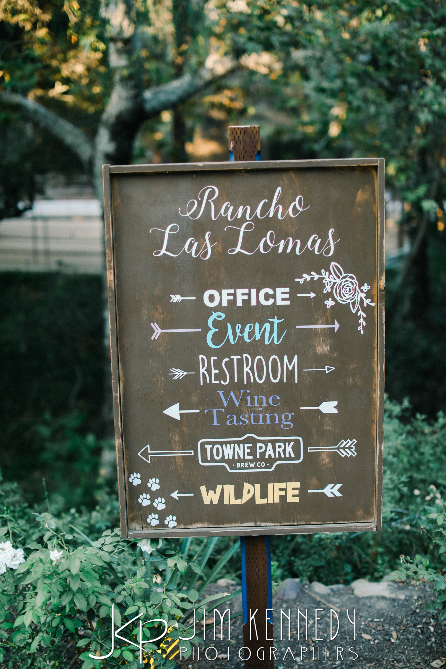 rancho_las_lomas_wedding_lauren_dylan_0144.JPG
