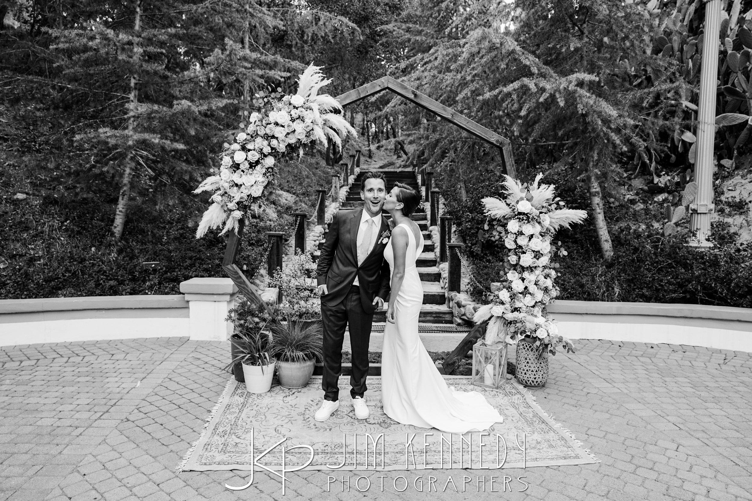 rancho_las_lomas_wedding_lauren_dylan_0151.JPG