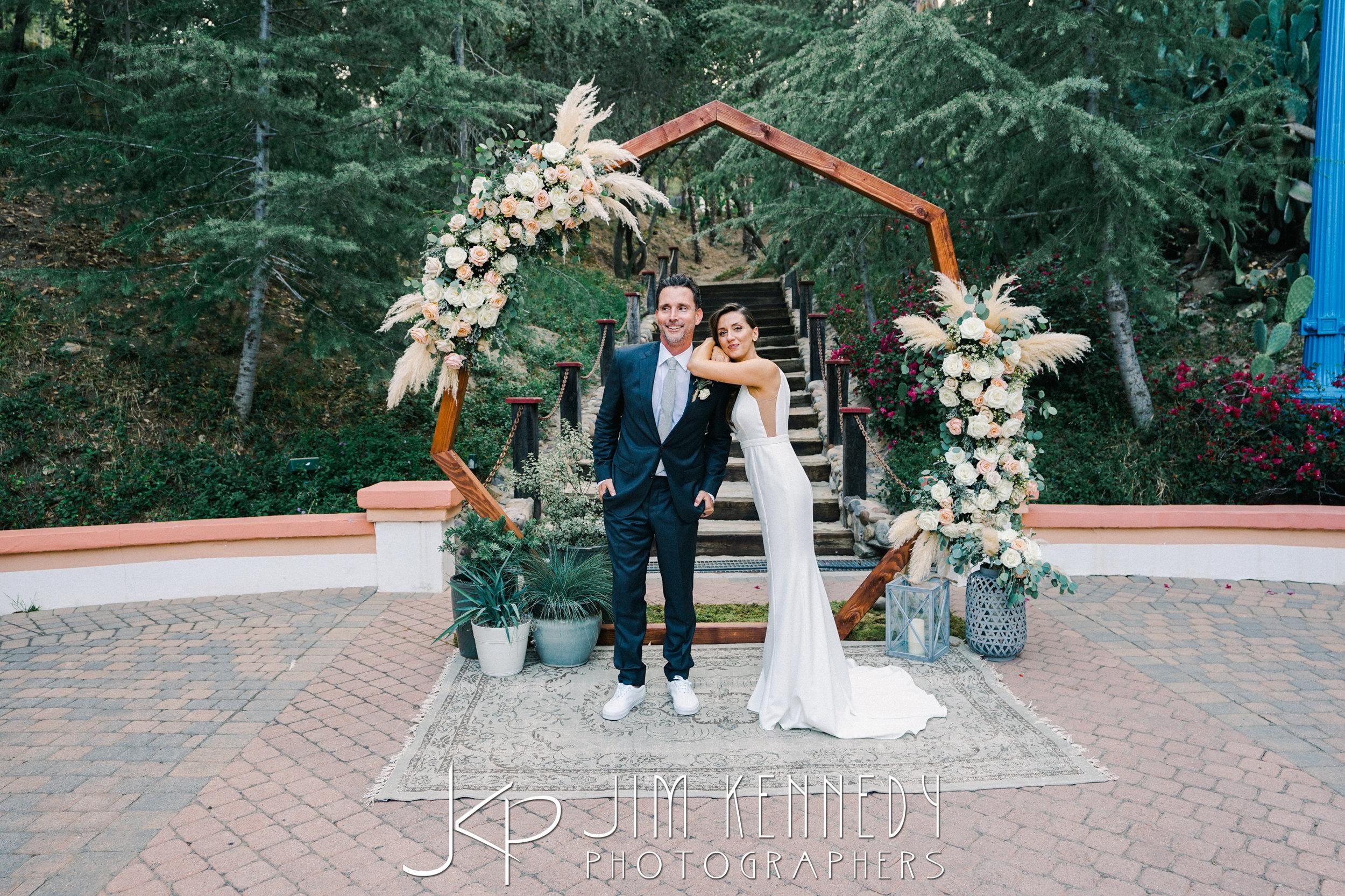 rancho_las_lomas_wedding_lauren_dylan_0150.JPG