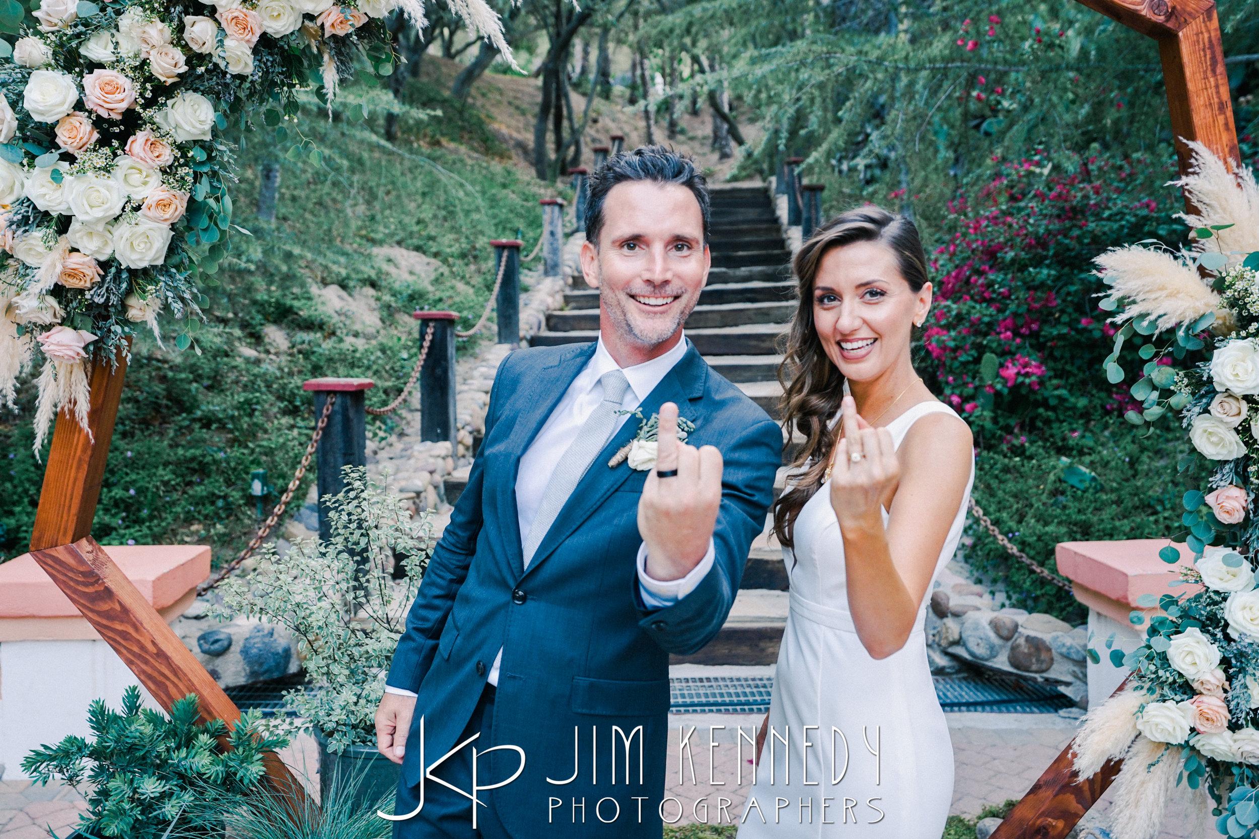 rancho_las_lomas_wedding_lauren_dylan_0152.JPG