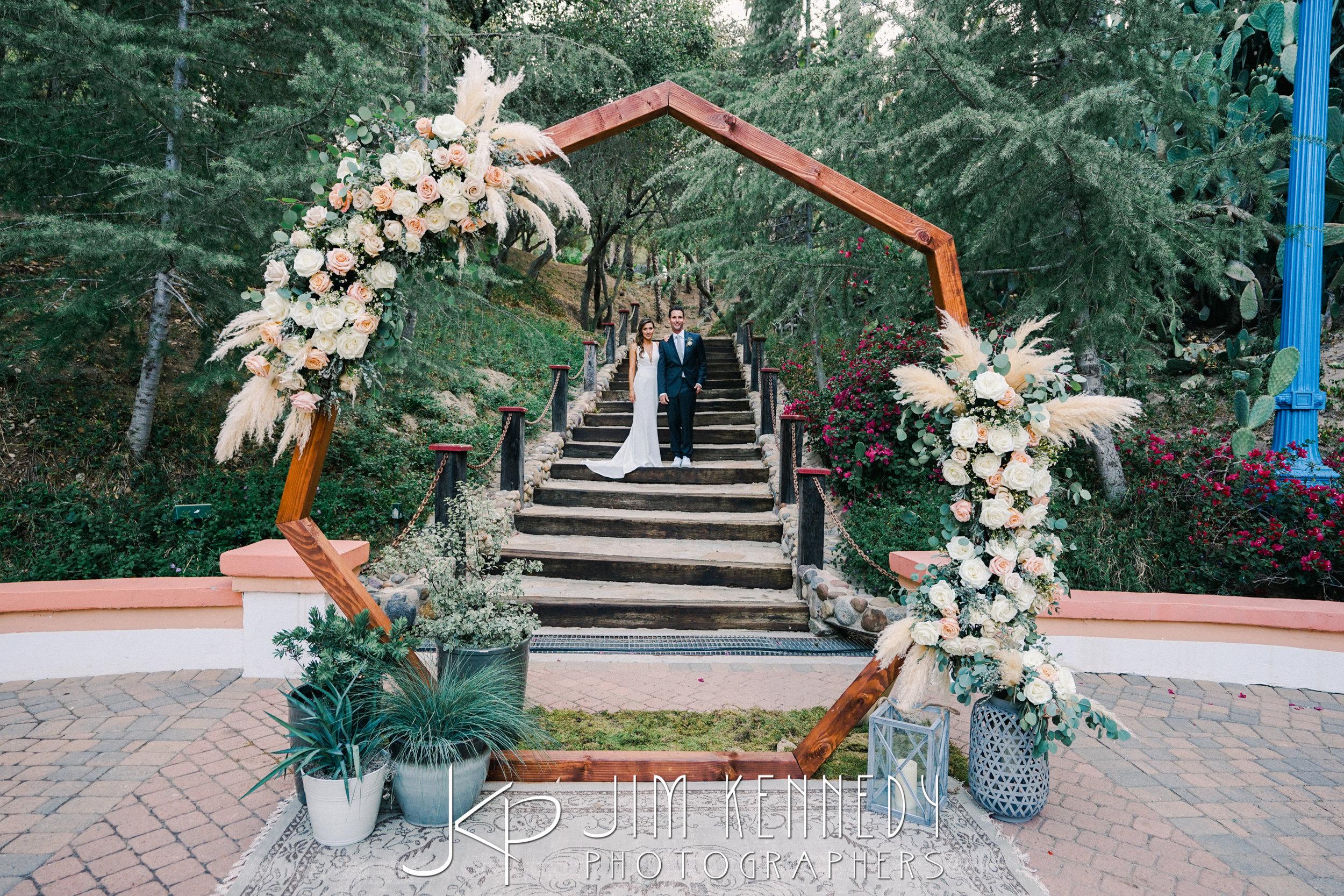 rancho_las_lomas_wedding_lauren_dylan_0153.JPG