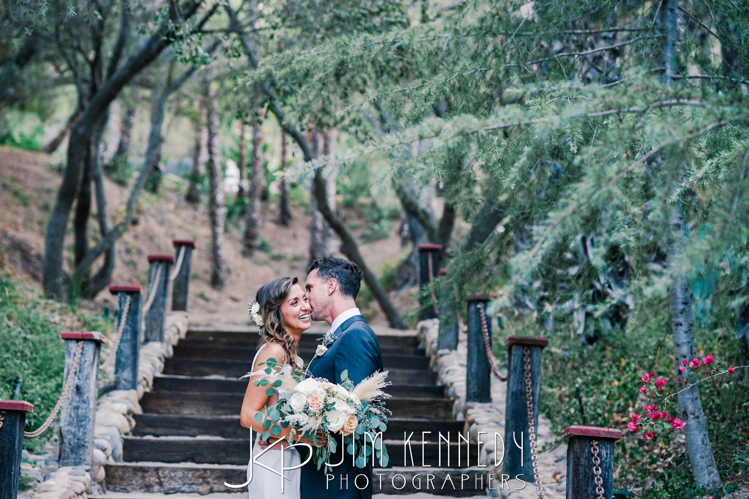rancho_las_lomas_wedding_lauren_dylan_0156.JPG