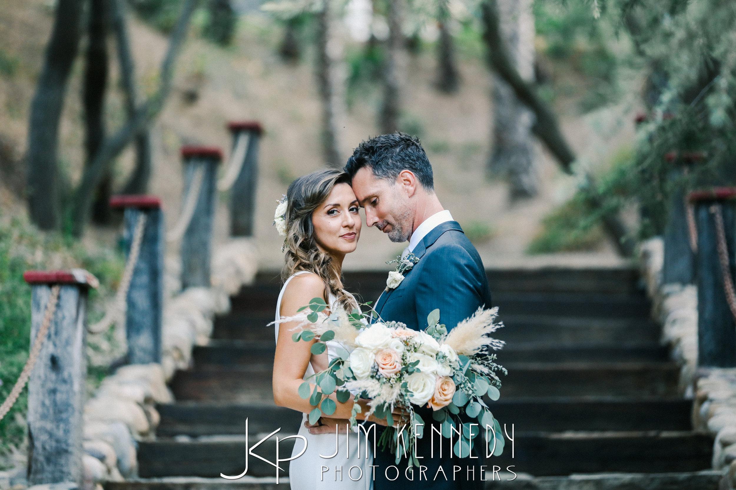 rancho_las_lomas_wedding_lauren_dylan_0158.JPG