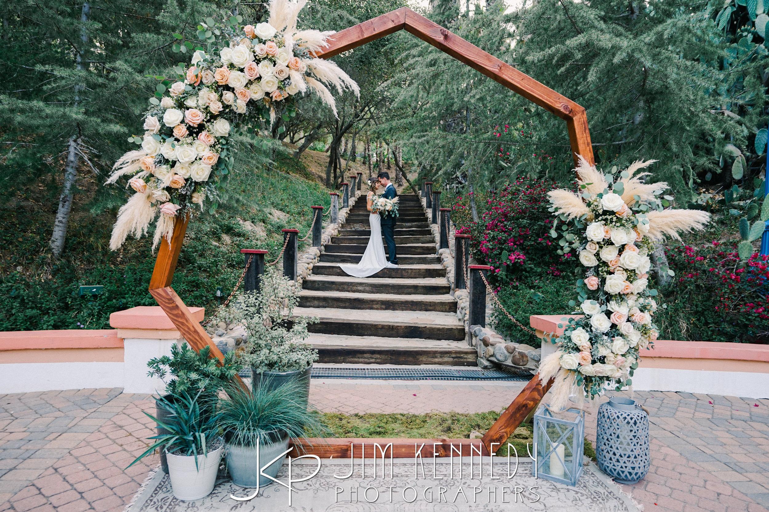 rancho_las_lomas_wedding_lauren_dylan_0157.JPG
