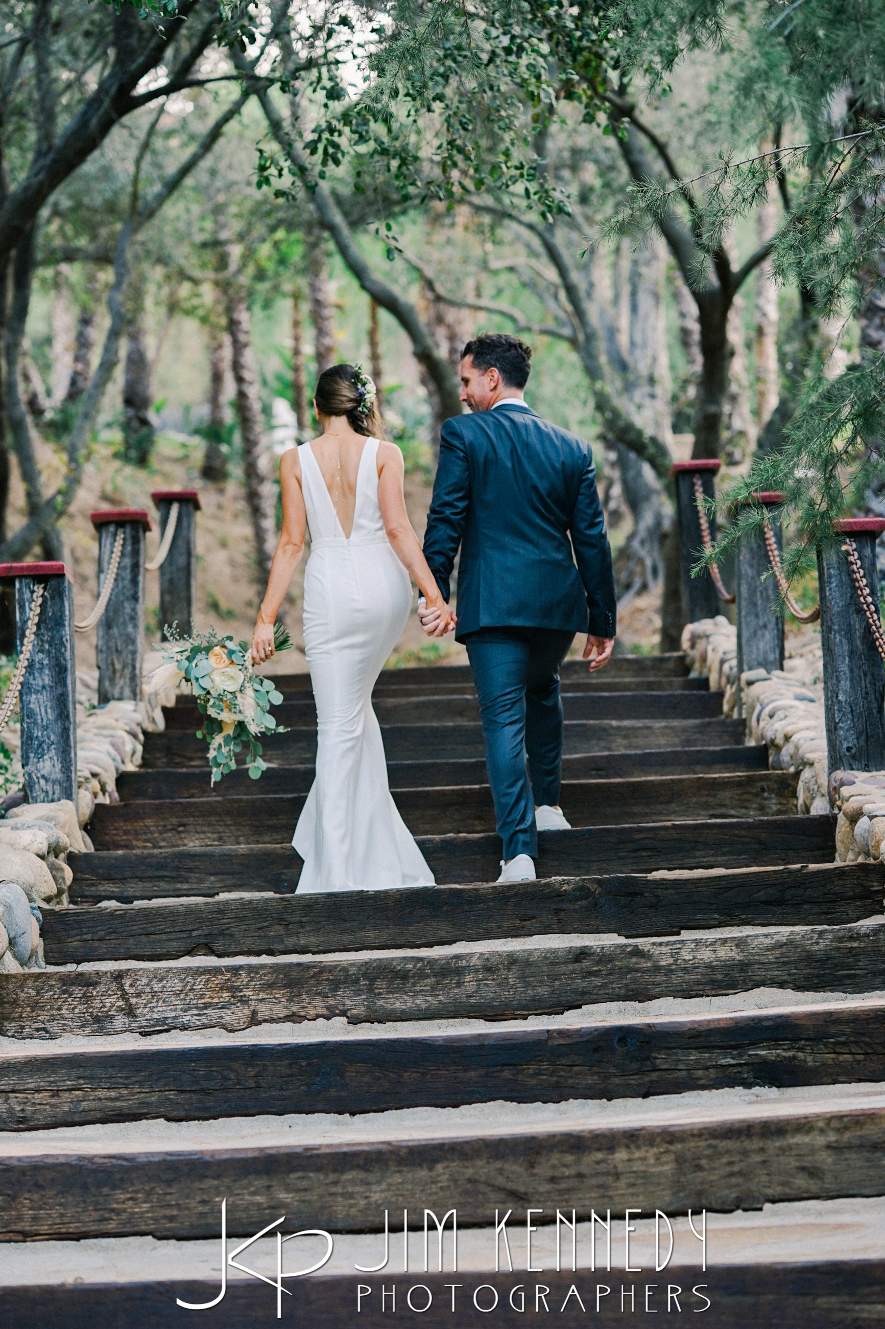 rancho_las_lomas_wedding_lauren_dylan_0160.JPG