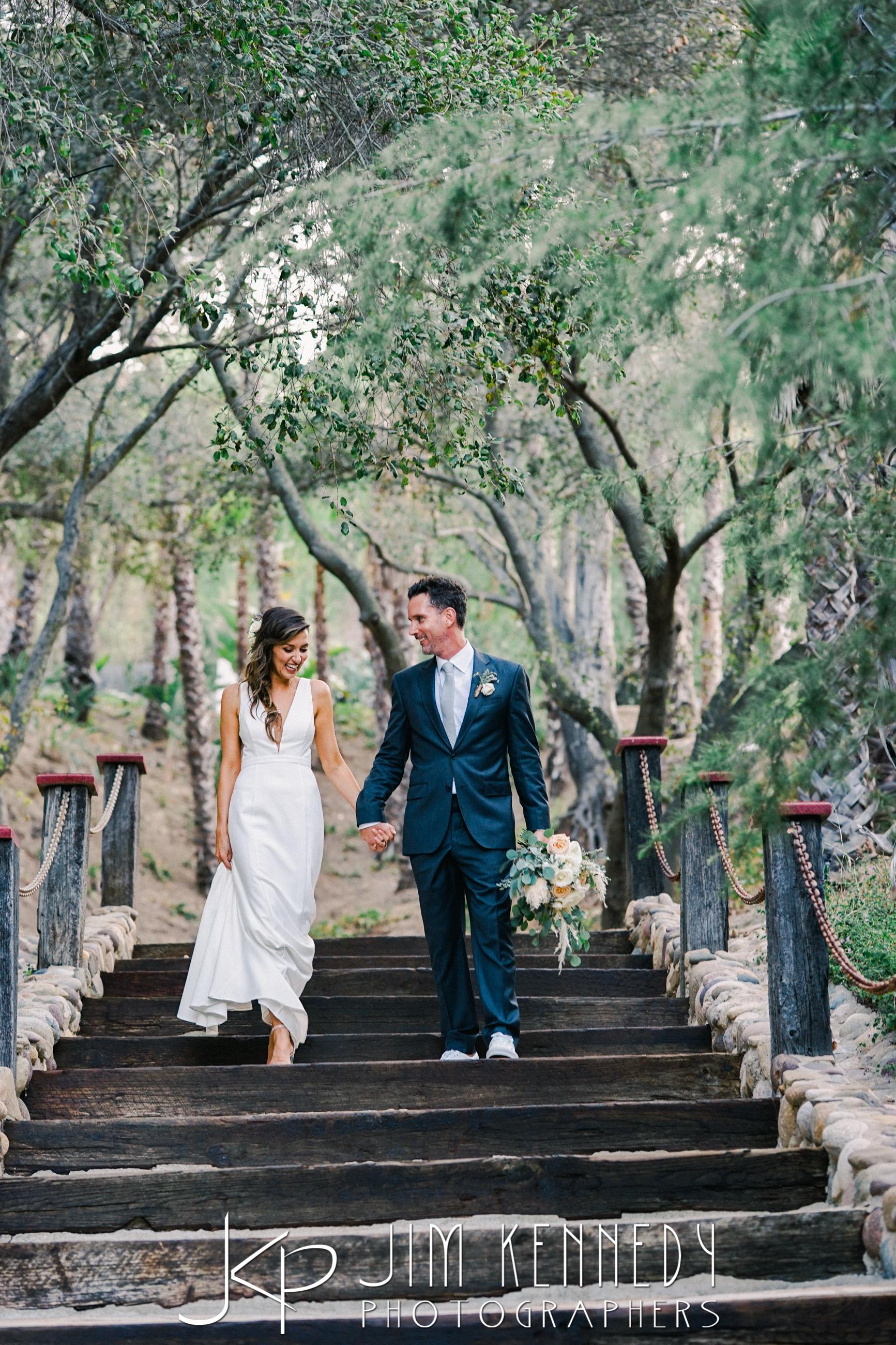rancho_las_lomas_wedding_lauren_dylan_0161.JPG