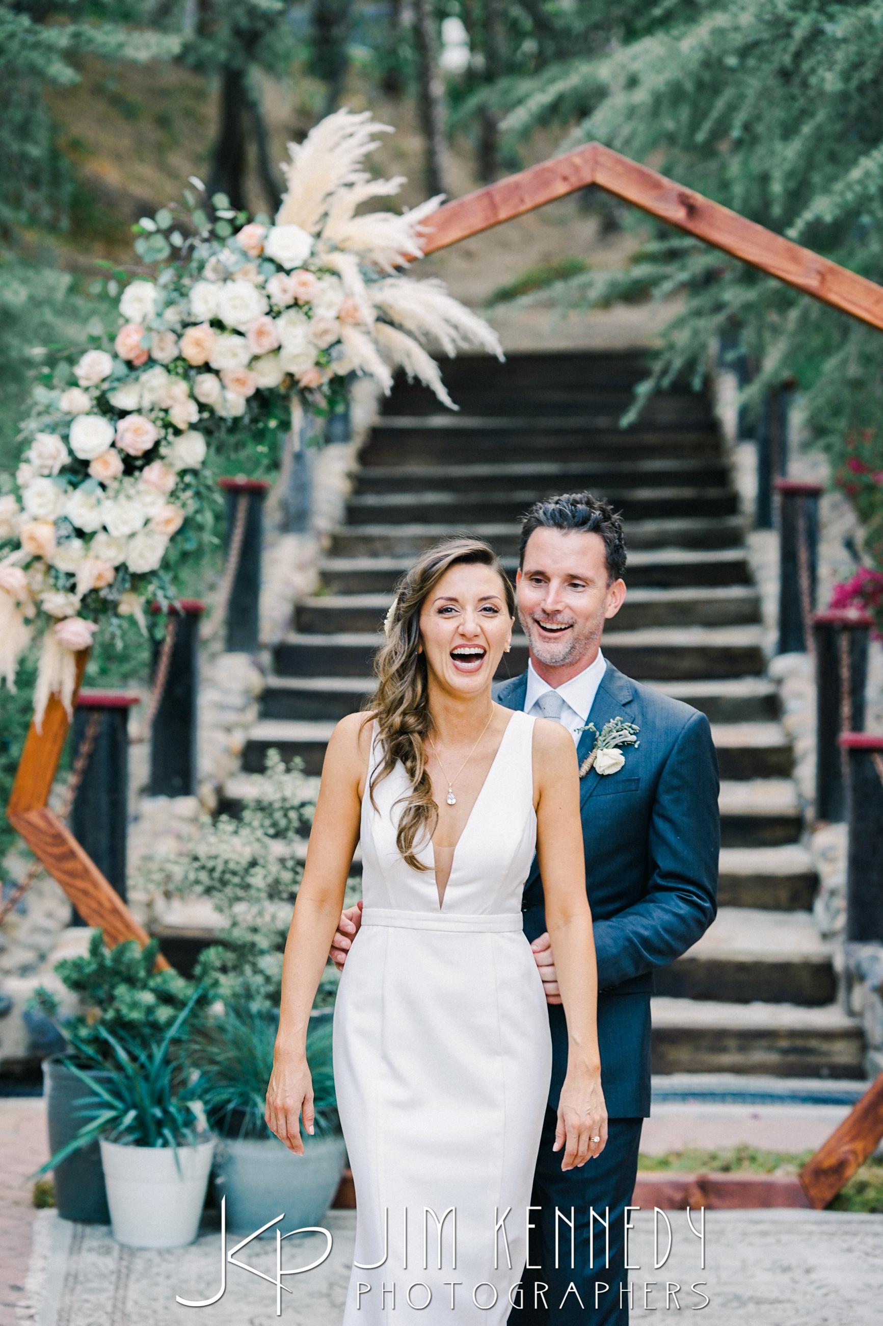 rancho_las_lomas_wedding_lauren_dylan_0162.JPG