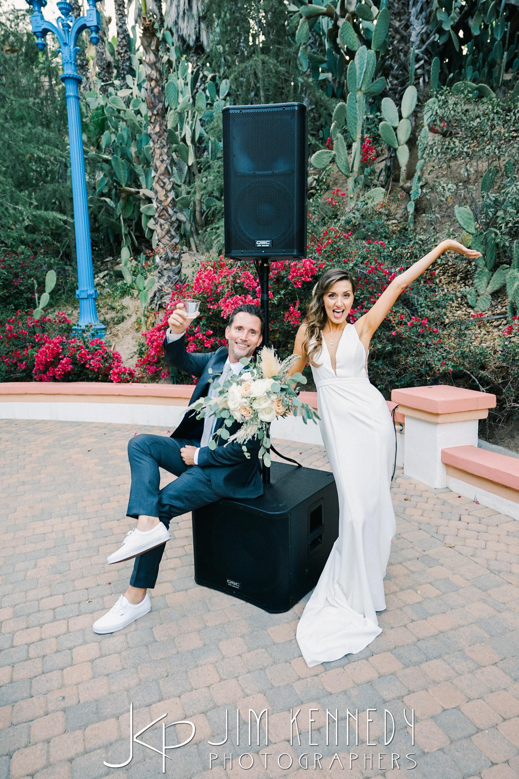 rancho_las_lomas_wedding_lauren_dylan_0164.JPG